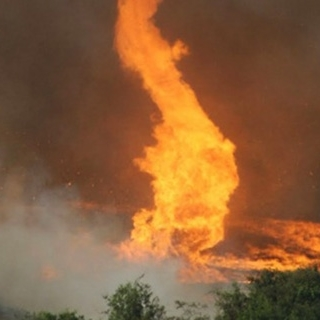 Fire-Tornado.jpg