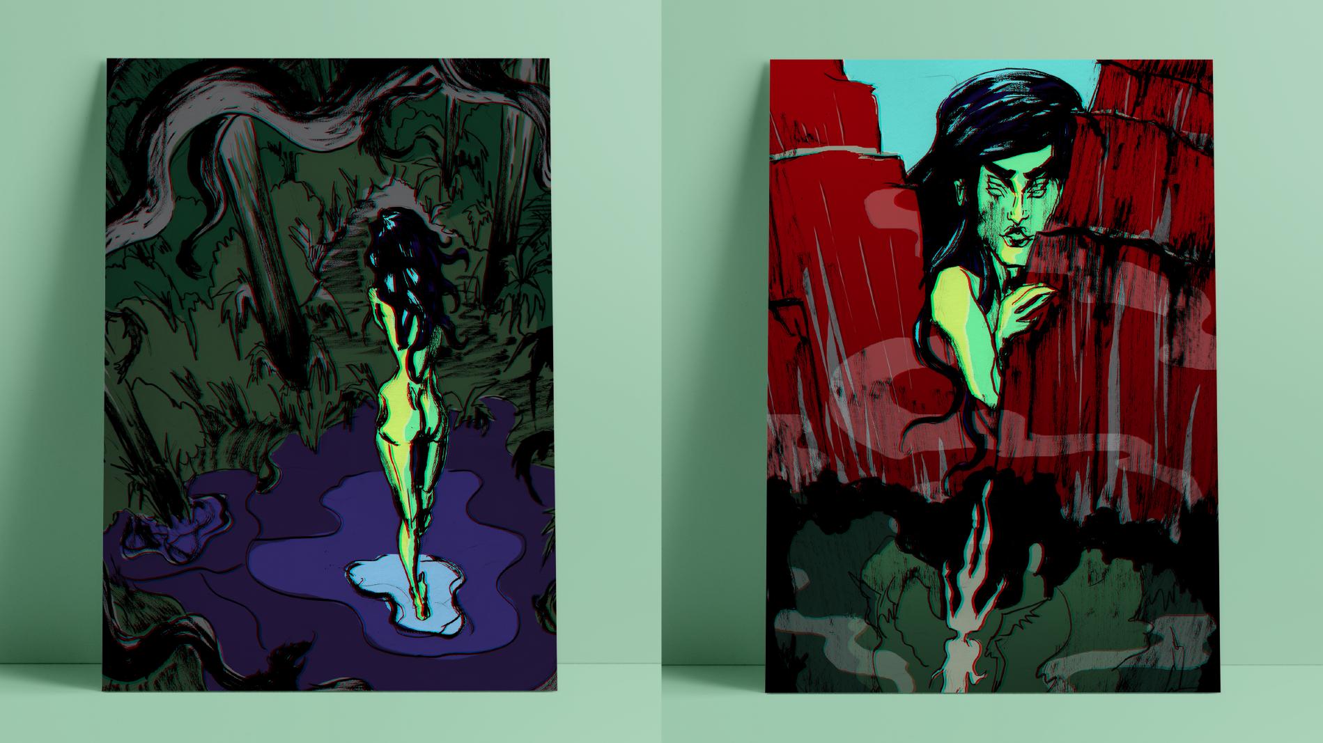 Artboard 1 copy 2.png
