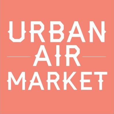 UrbanAirLogo.jpg