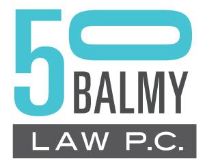 50 Balmy Logo.jpg
