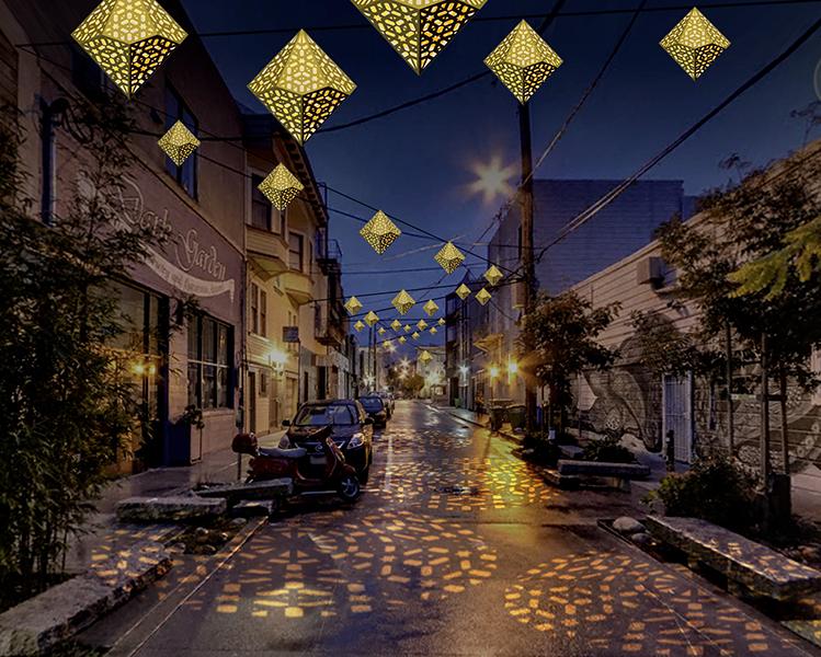 Linden render_night_small.jpg