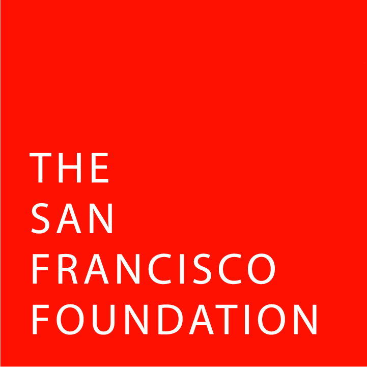SF Foundation Logo_webr_RGB.jpg