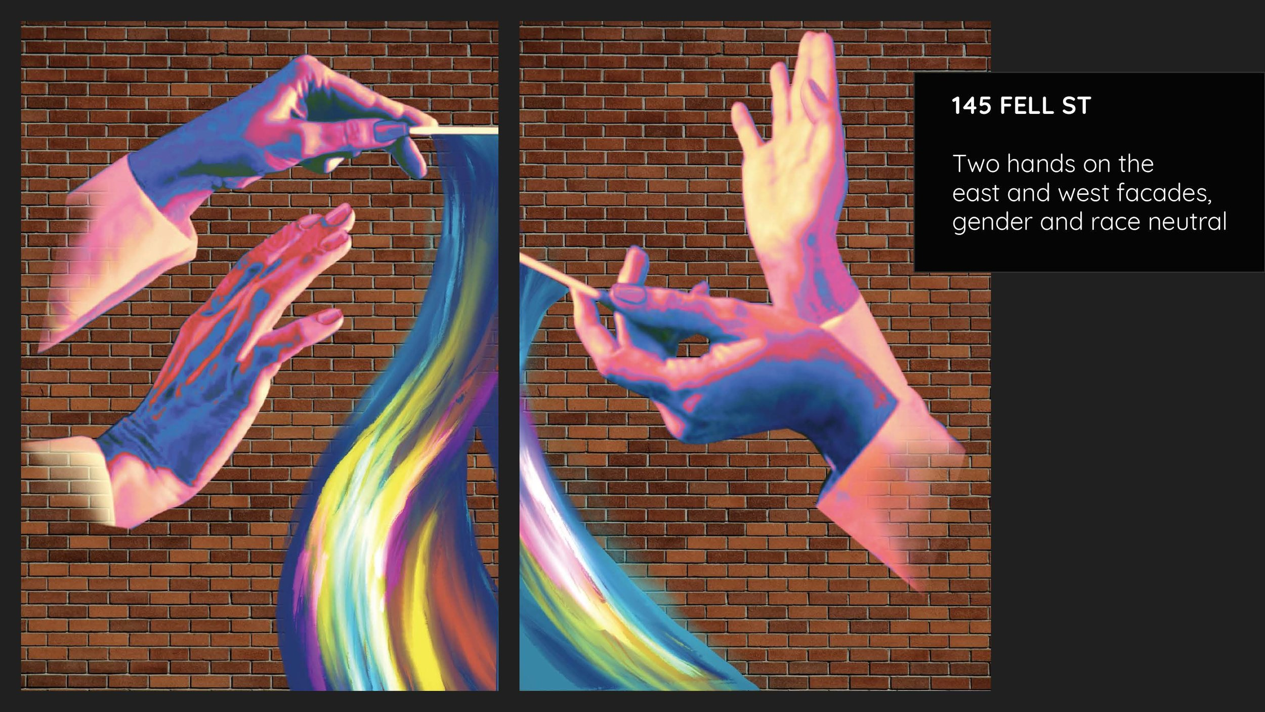 Hueman - Hickory Alley Mural Final_Page_3.jpg