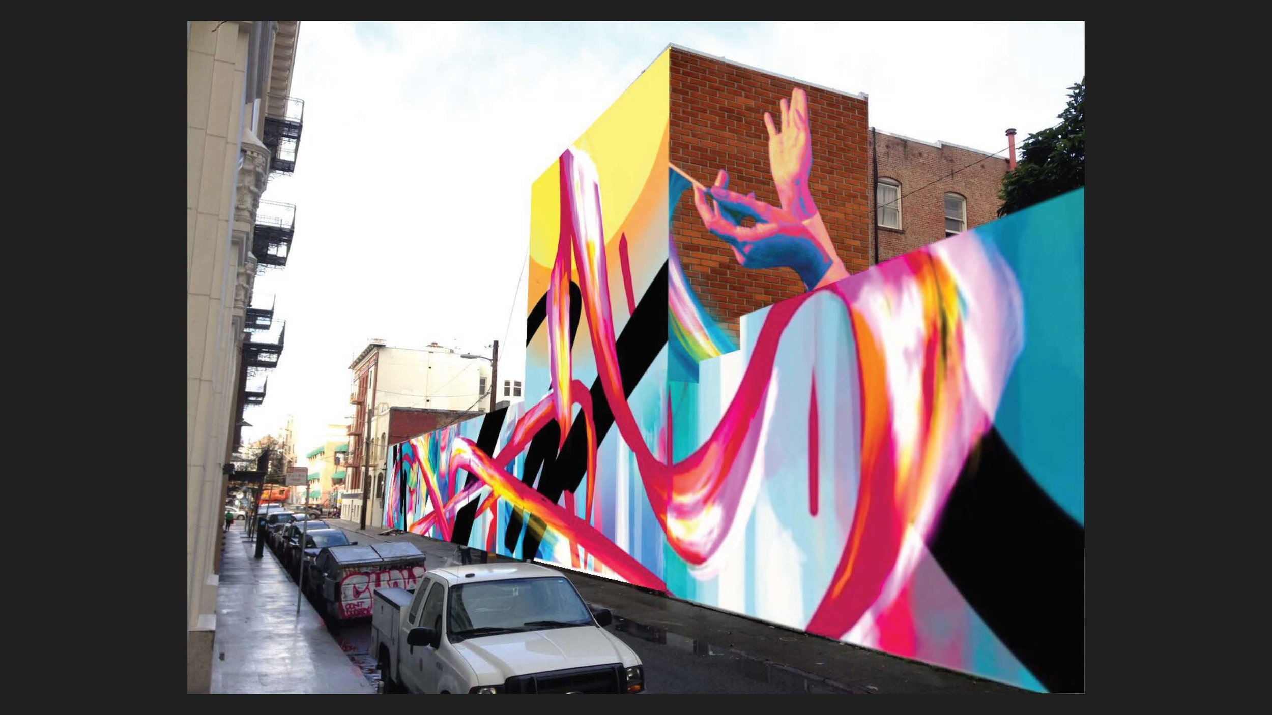 Hueman - Hickory Alley Mural Final_Page_5.jpg