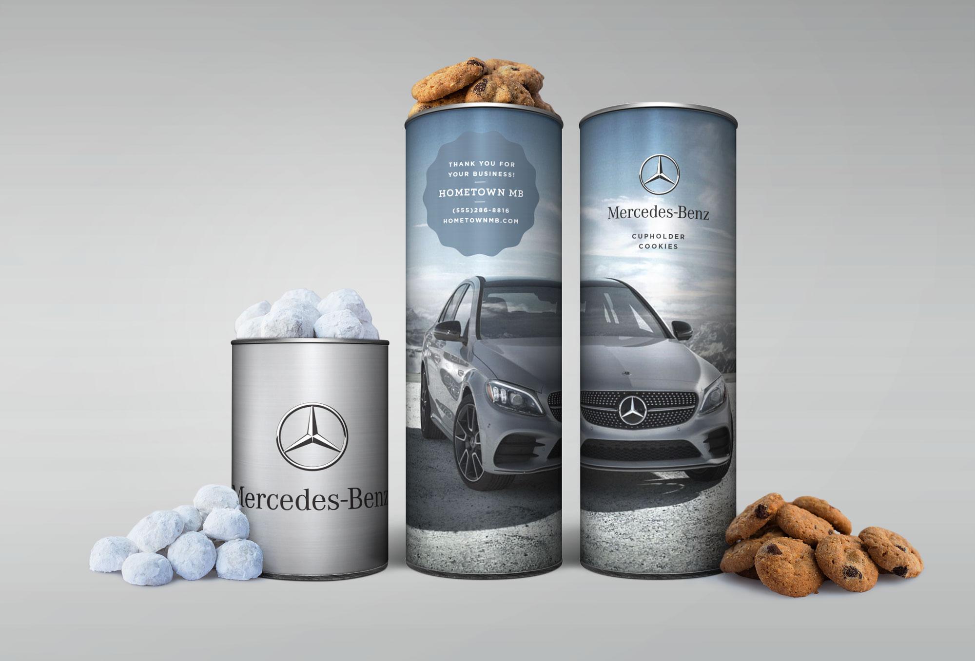MercedesBenz.jpg