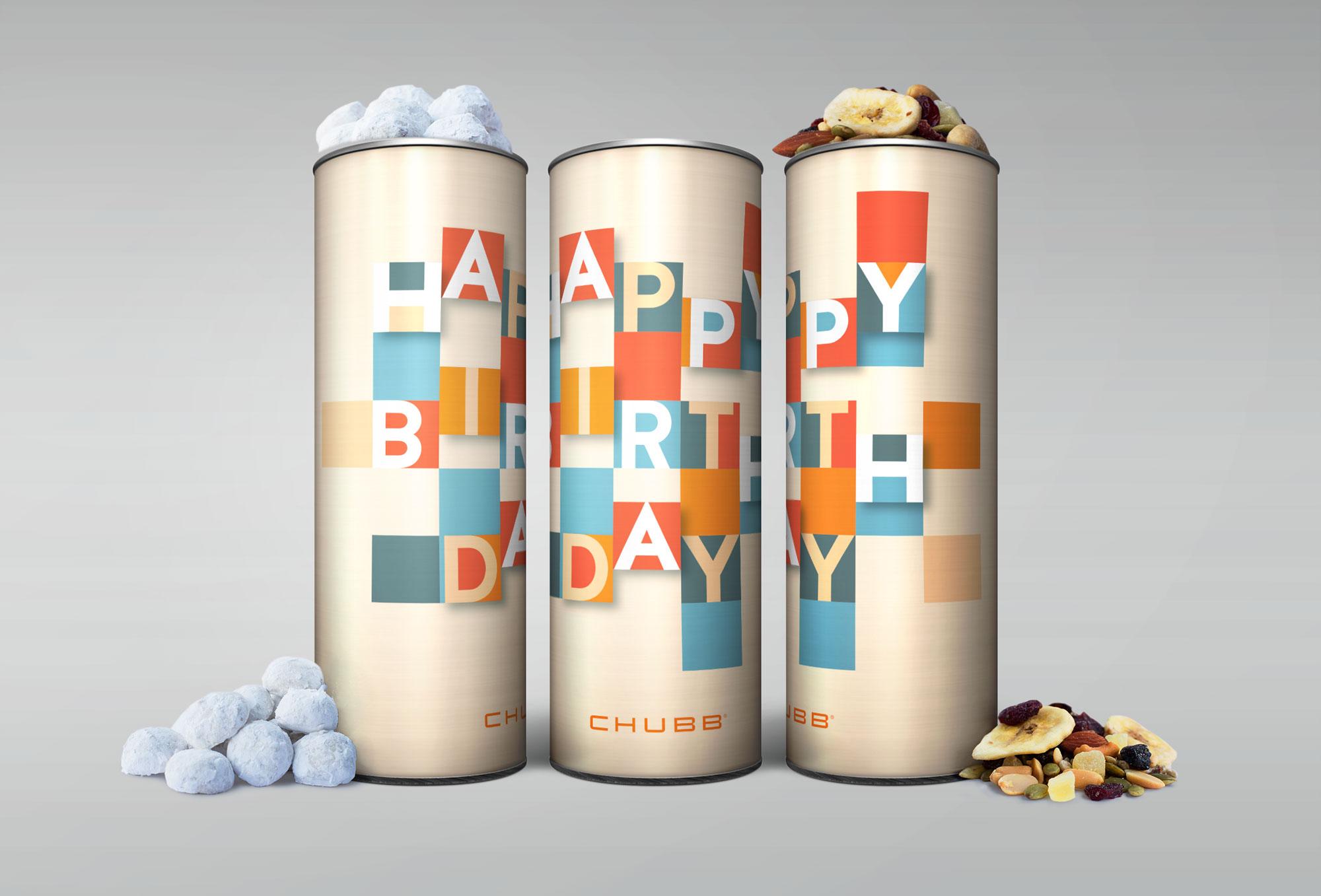 Birthday13.jpg