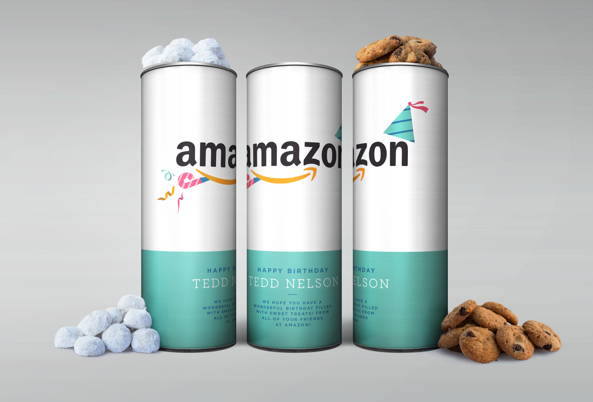 AmazonBday.jpg