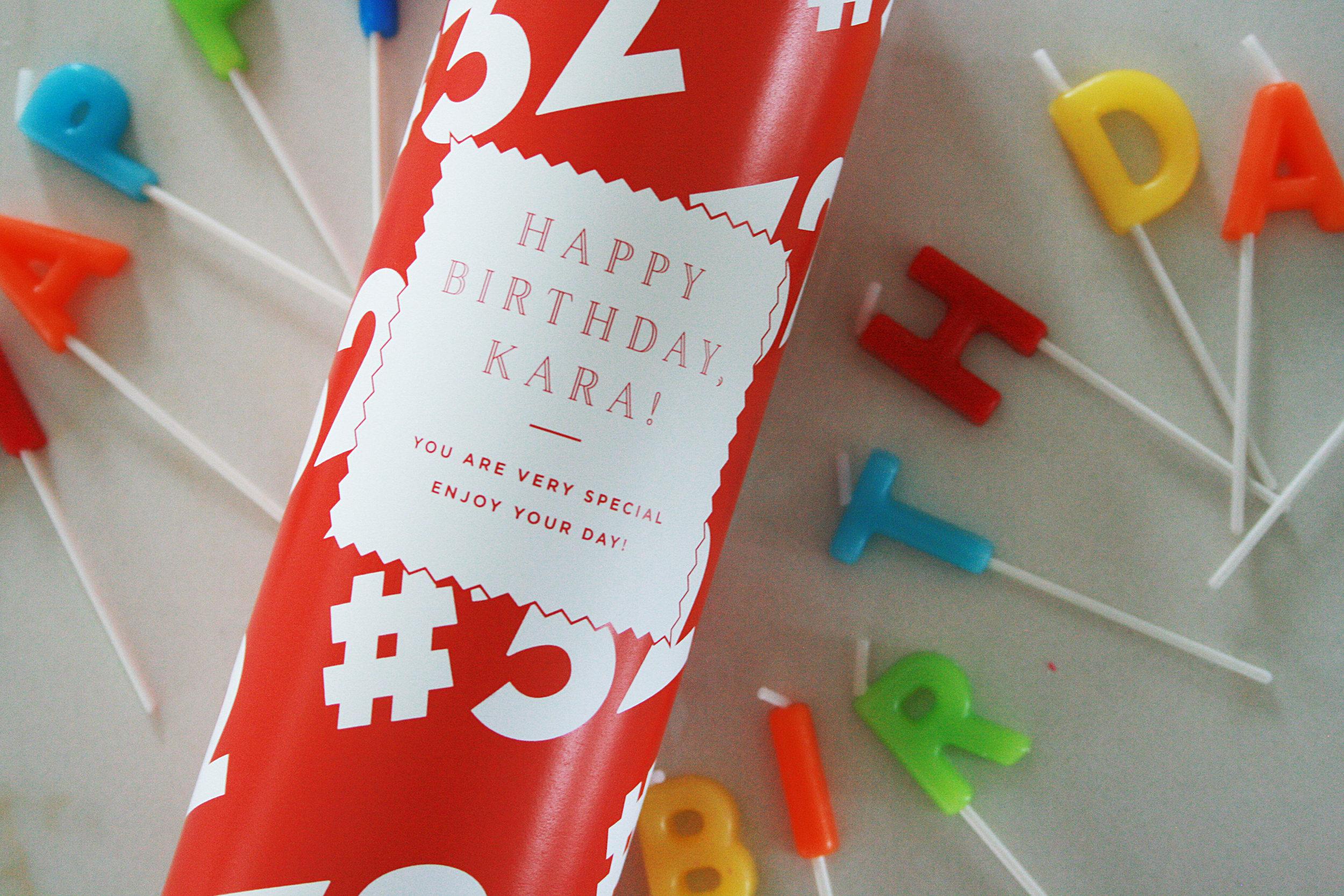 Birthday .JPG