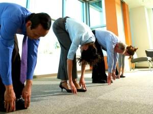 Cw Yoga Classes Prairie Fire Yoga