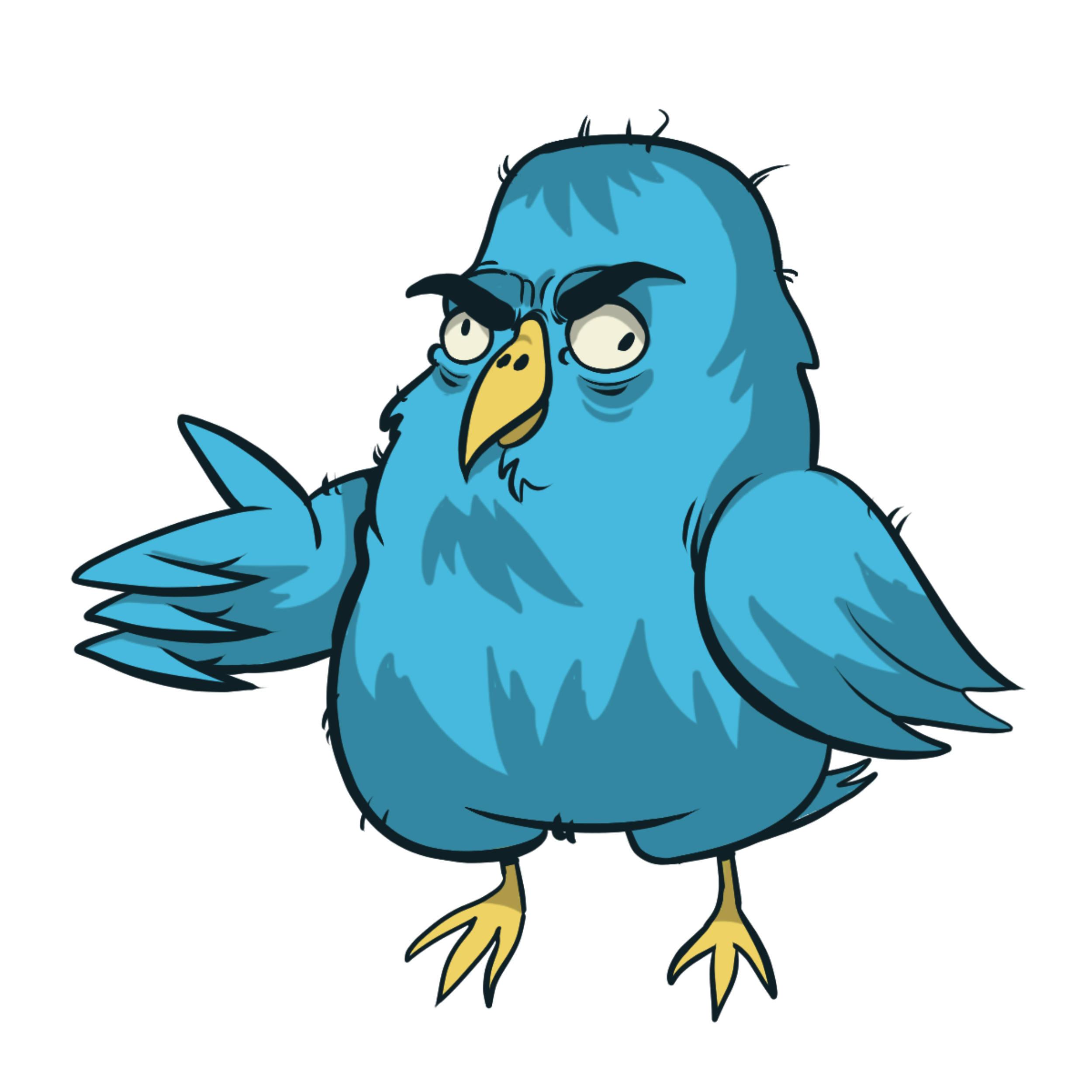 Twitter_Web.jpg