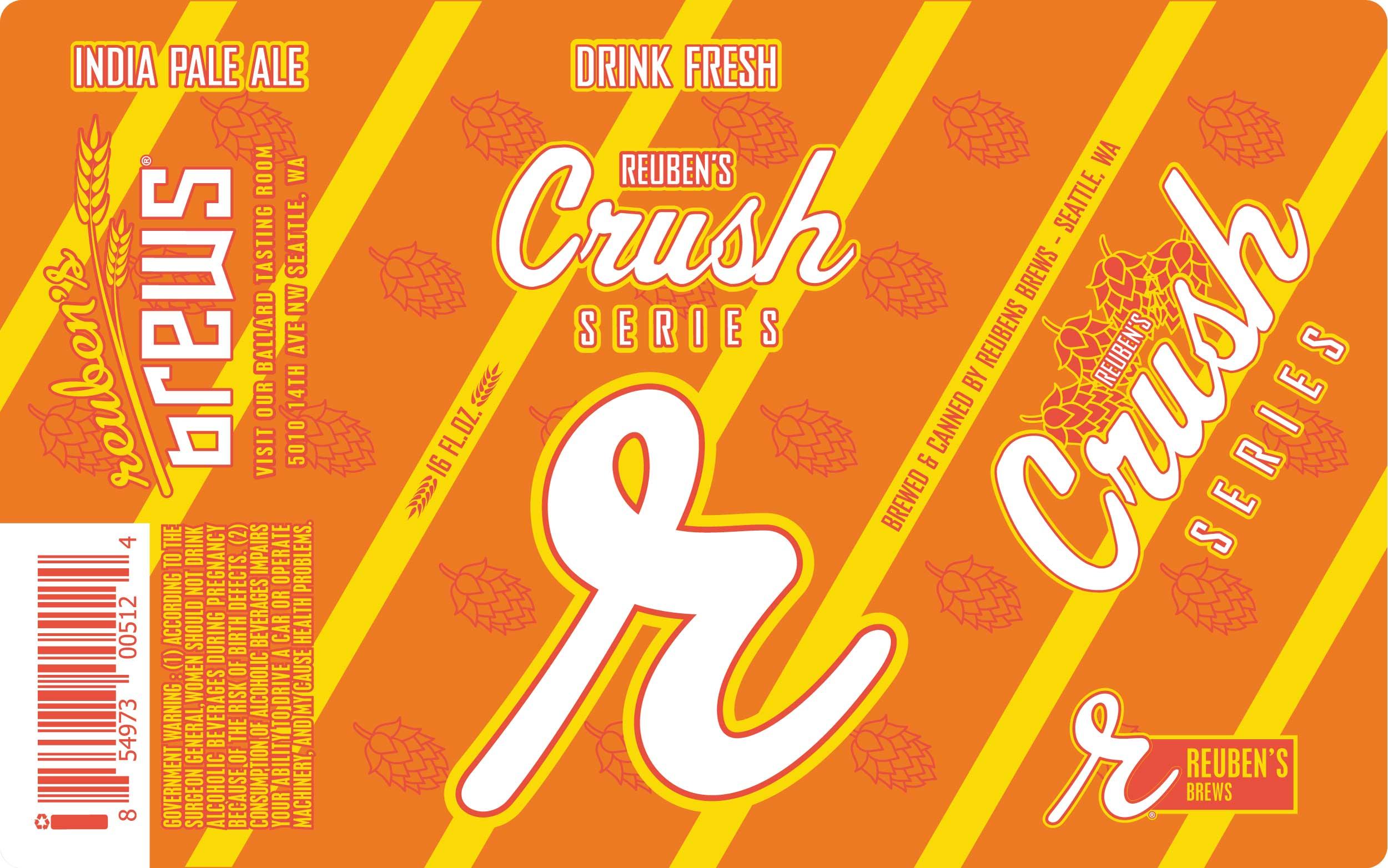 RBCrush16OZ_web.jpg