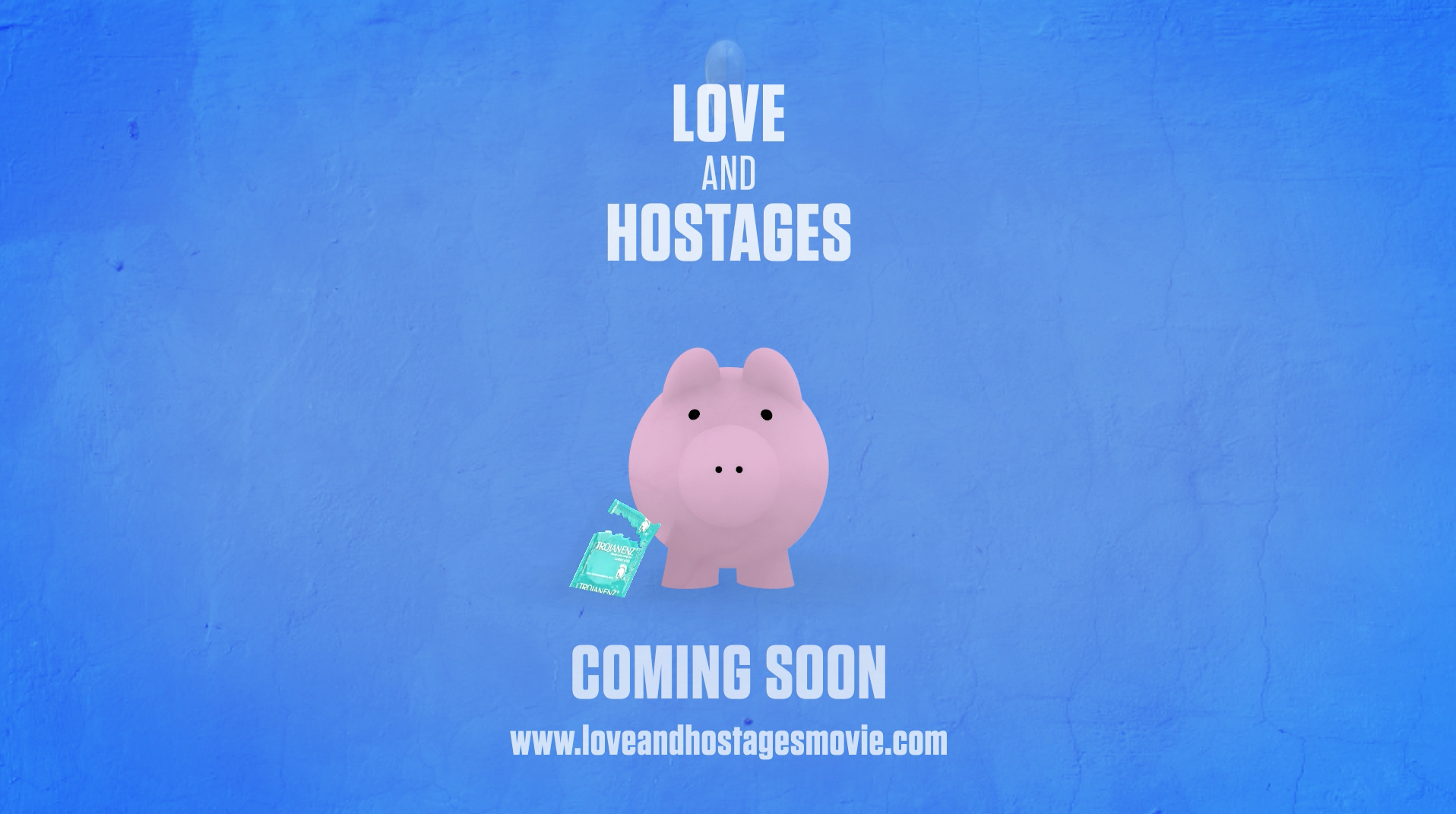 LOVE & HOSTAGES ANIMATED POSTER COMING SOON!   http://www.loveandhostagesmovie.com/