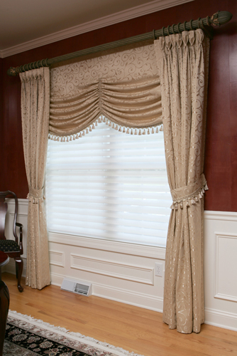 windowtreatment3lg.jpg