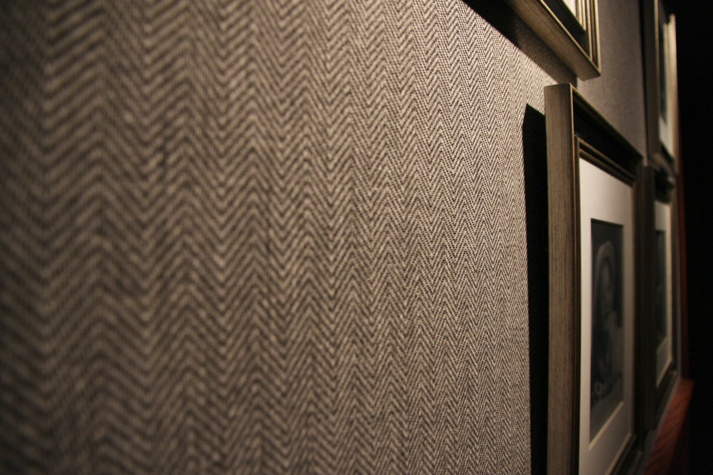 Wall Coverings Window Custom Blinds Shades Shutters