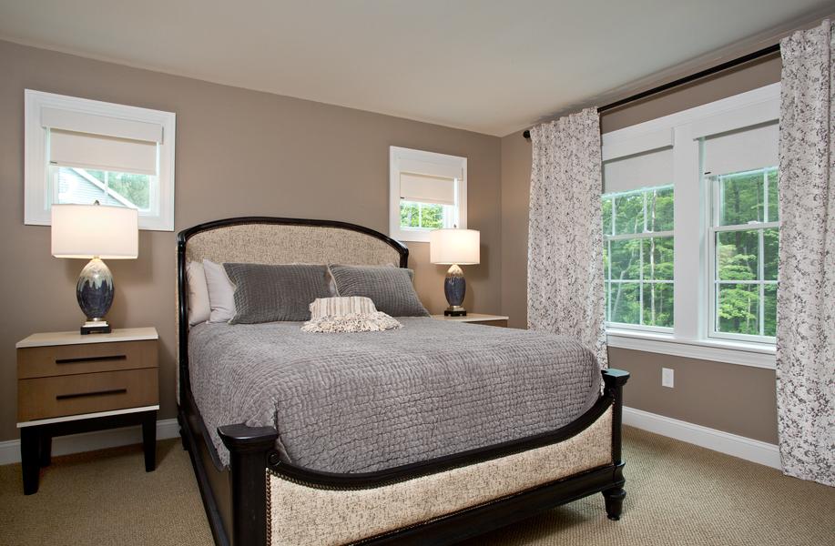 Bedroom_2_58706.jpg