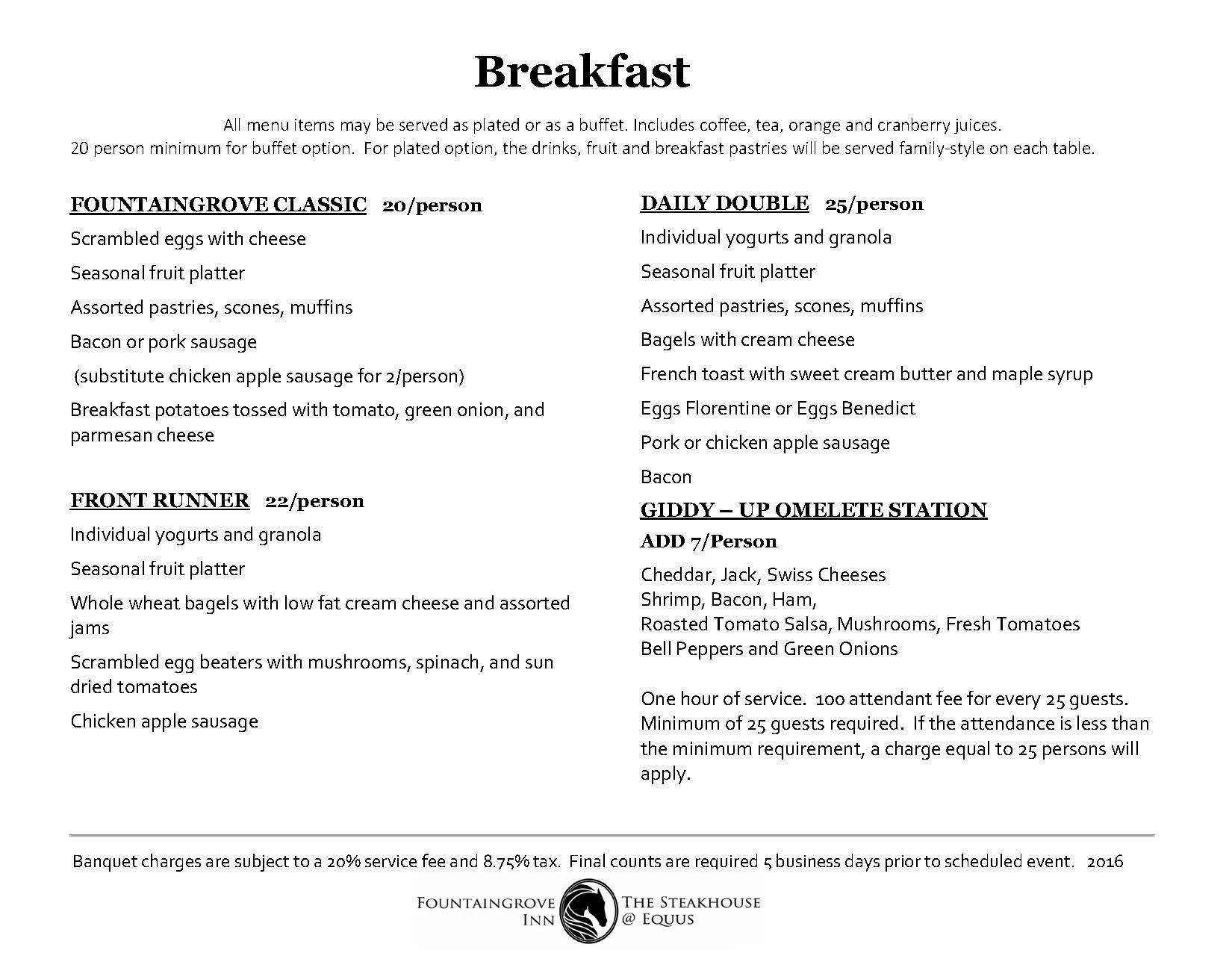 Banquet_Breakfast Menu 2016_upd 8.29.16.jpg