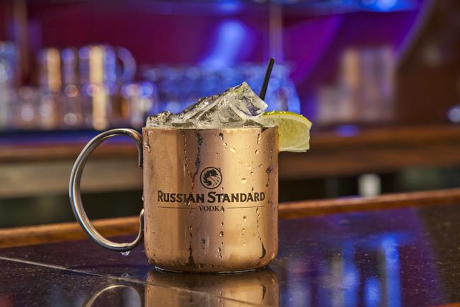 Moscow Mule.jpg