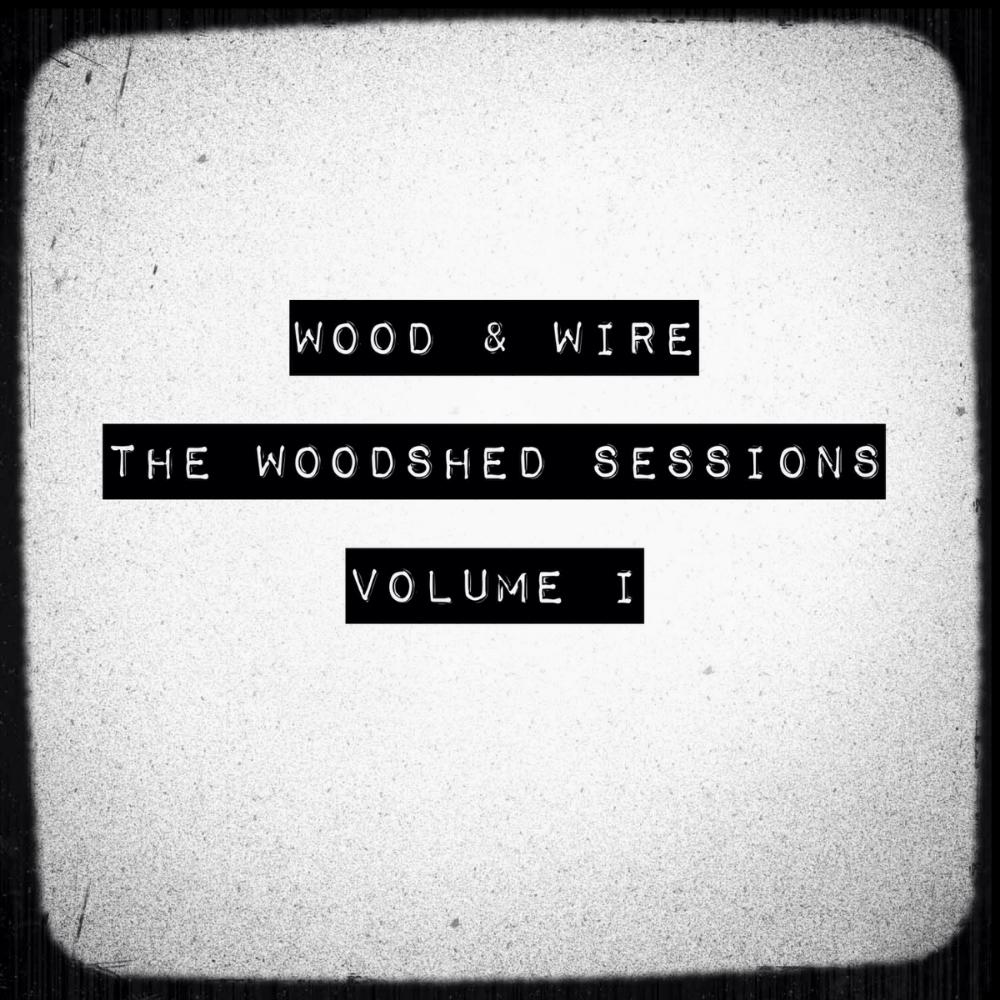 WW Woodshed Pic.jpg
