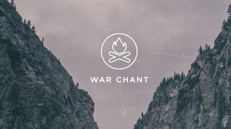 war chant.jpg
