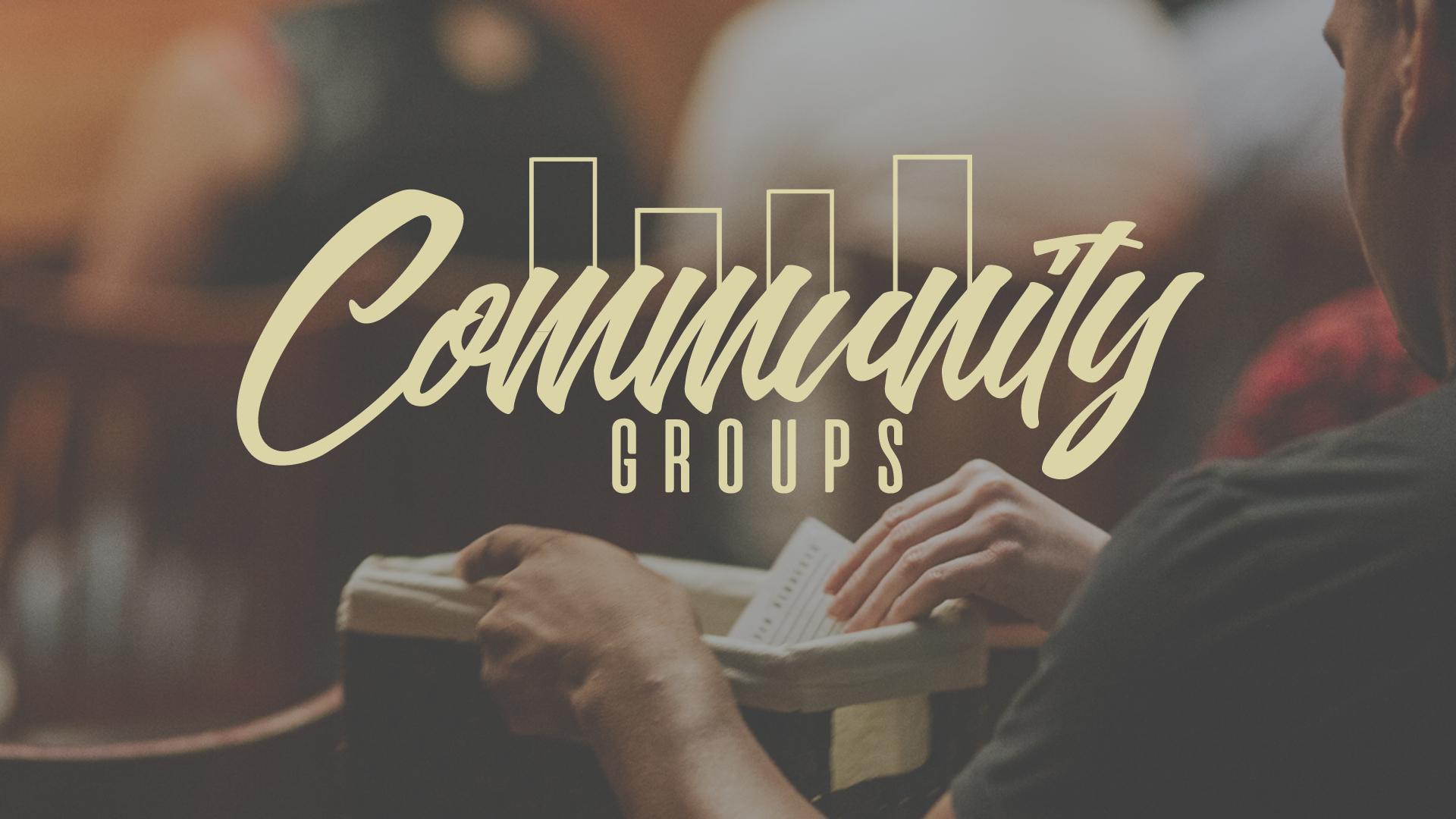 community lobby.jpg