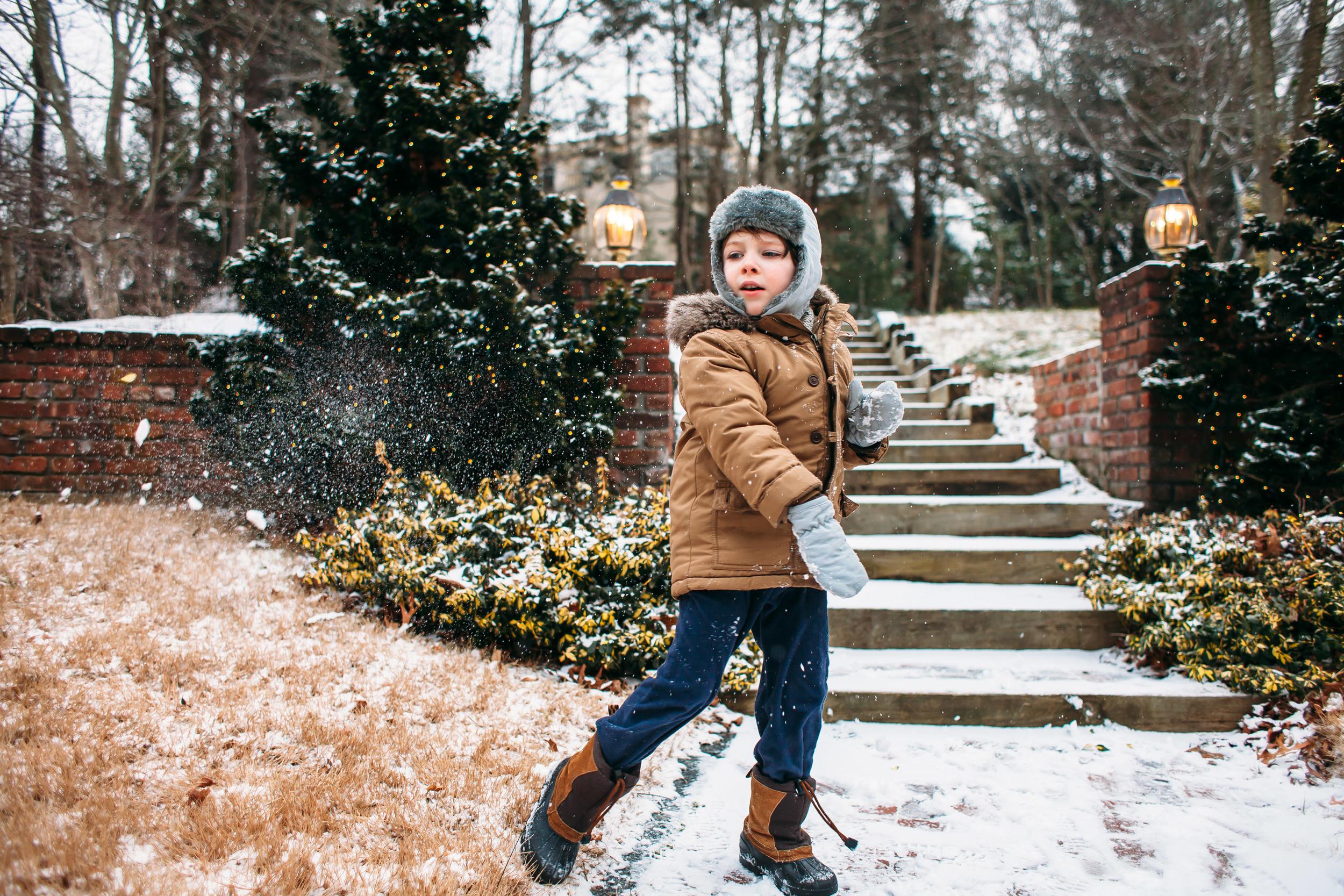 jennifer_tippett_photography_snow_2_2015