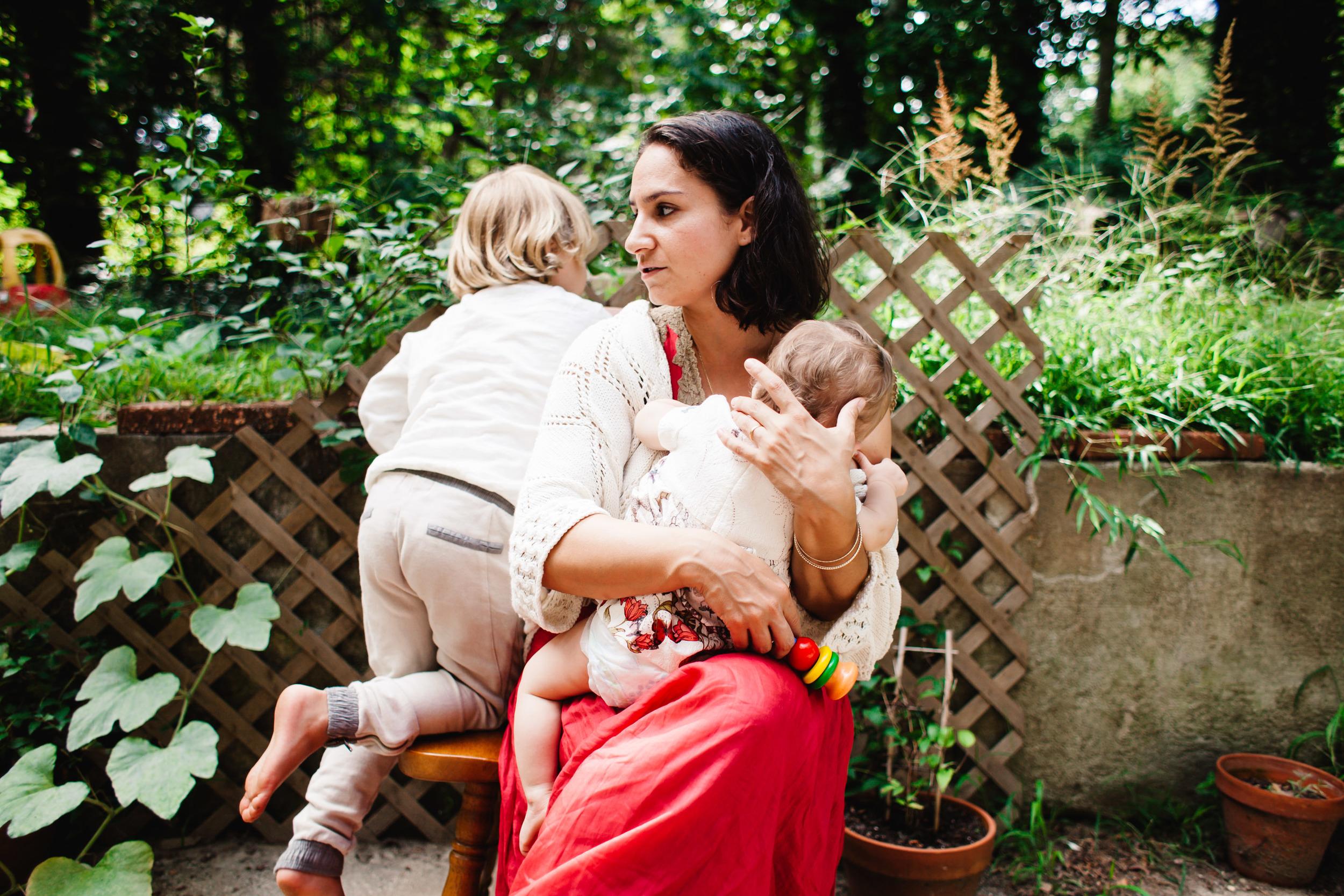Jennifer Tippett Photography   Long Island Family Photographer   Lifestyle Photography