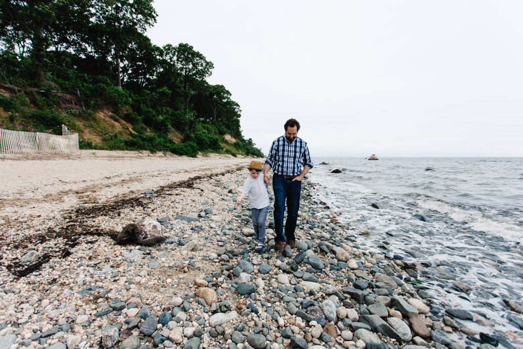 father and son photos | lifestyle photography