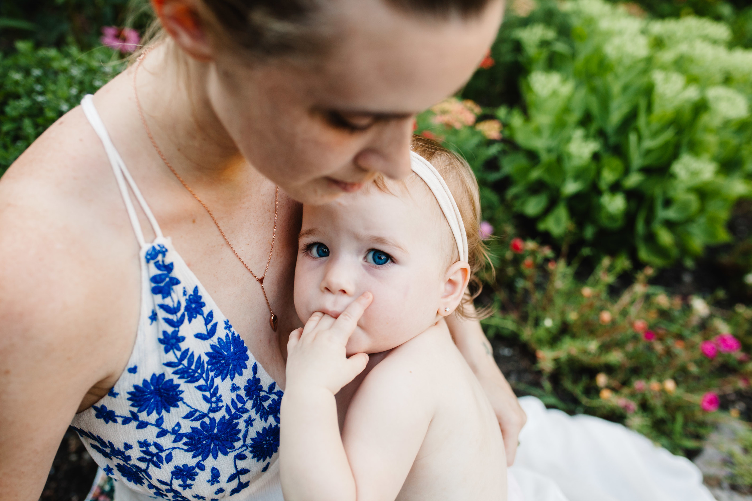 mother + child photo session | Long Island lifestyle photographer