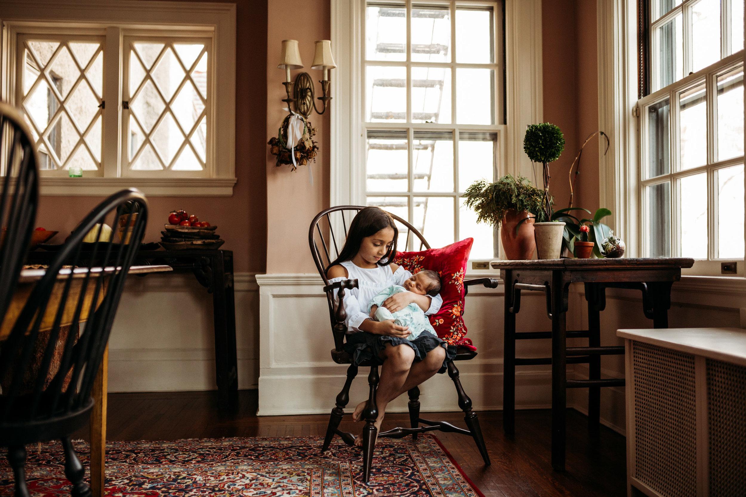 long island newborn baby photographer in home sessions suffolk county nassau county huntington northport -3308.jpg
