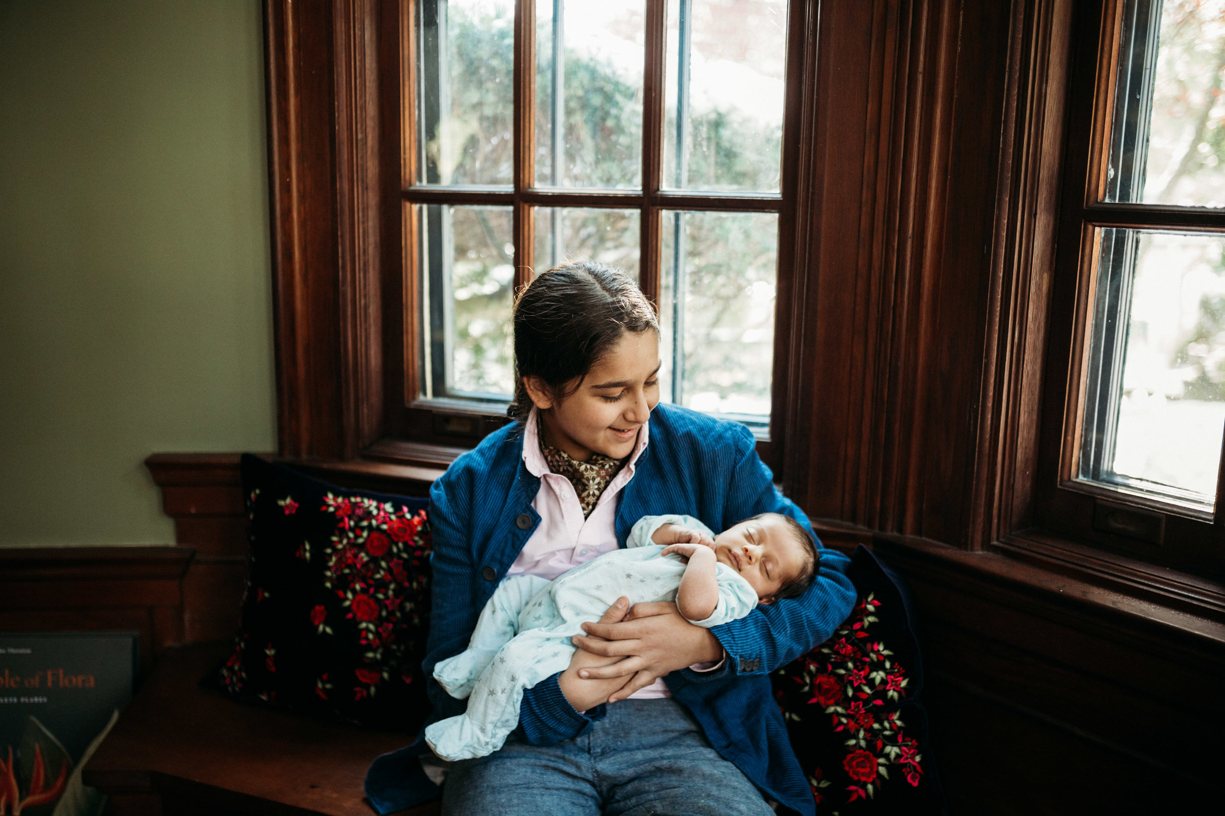 long island newborn baby photographer in home sessions suffolk county nassau county huntington northport -3345.jpg