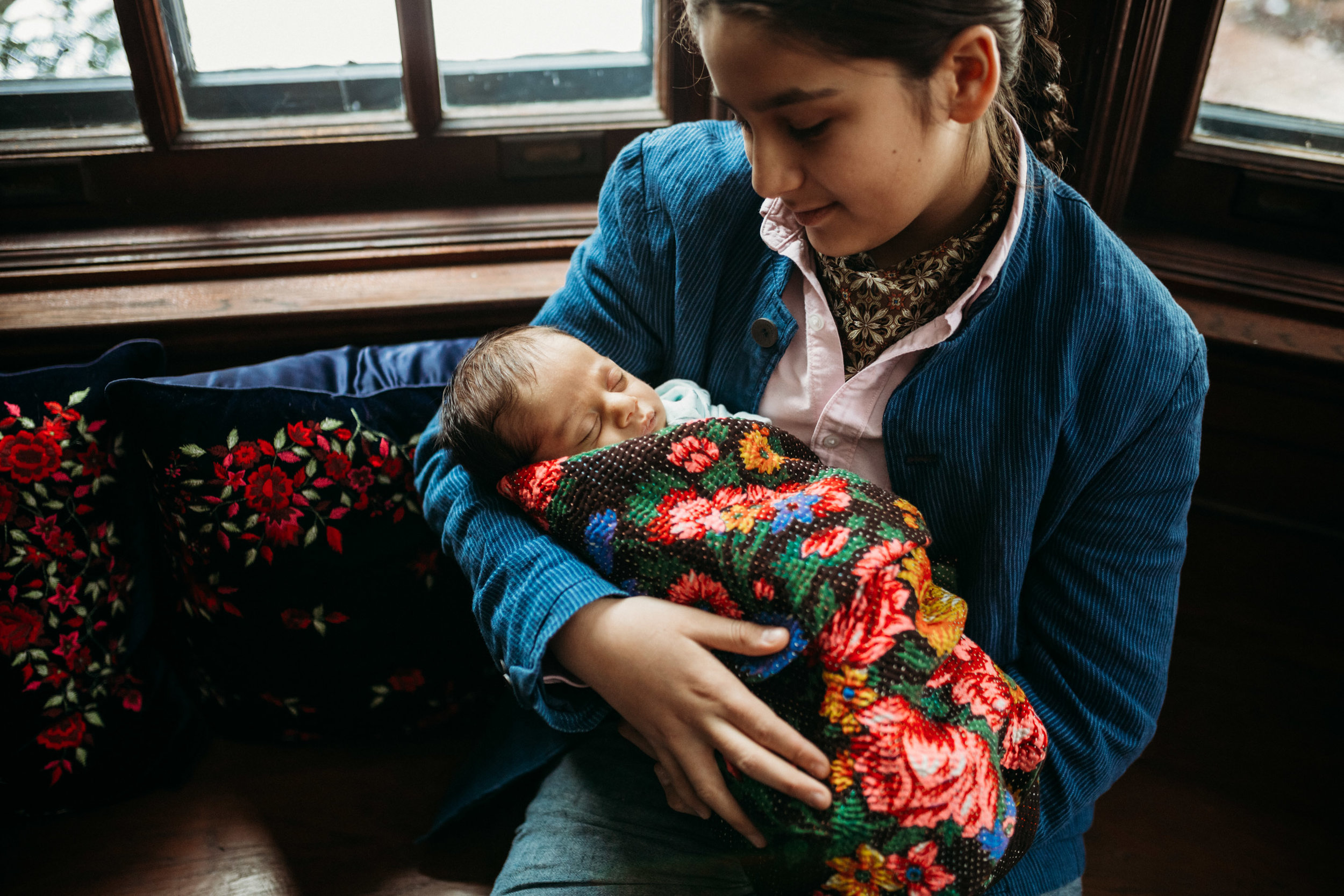 long island newborn baby photographer in home sessions suffolk county nassau county huntington northport -3360.jpg