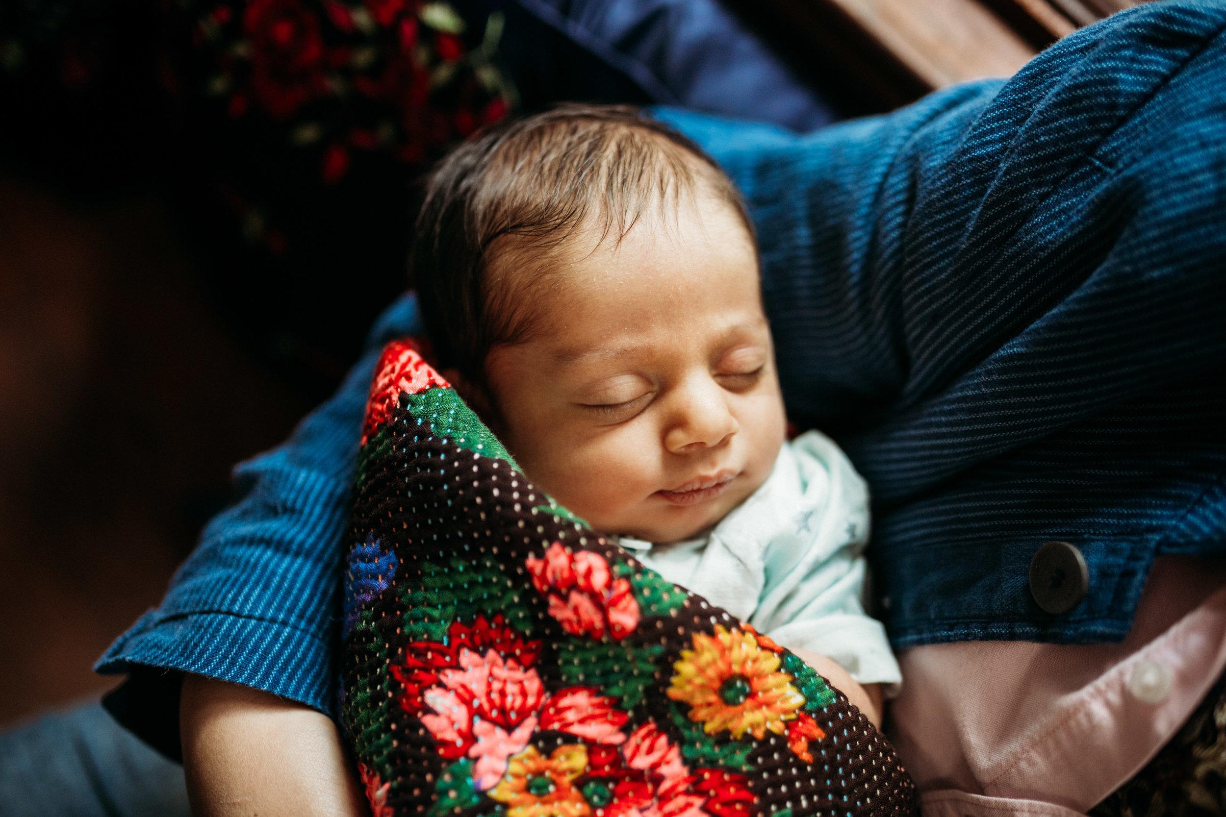 long island newborn baby photographer in home sessions suffolk county nassau county huntington northport -3363.jpg