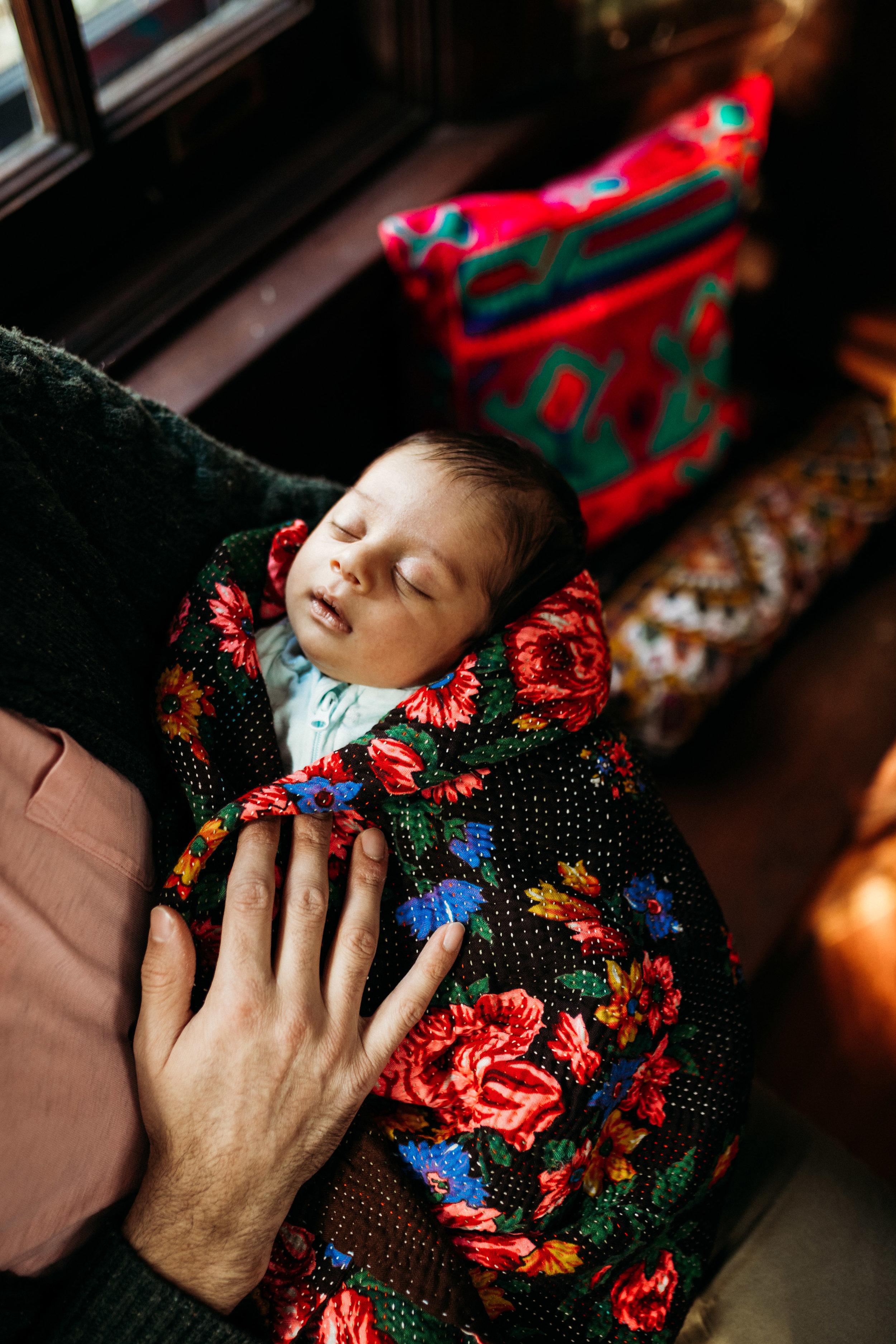 long island newborn baby photographer in home sessions suffolk county nassau county huntington northport -3376.jpg