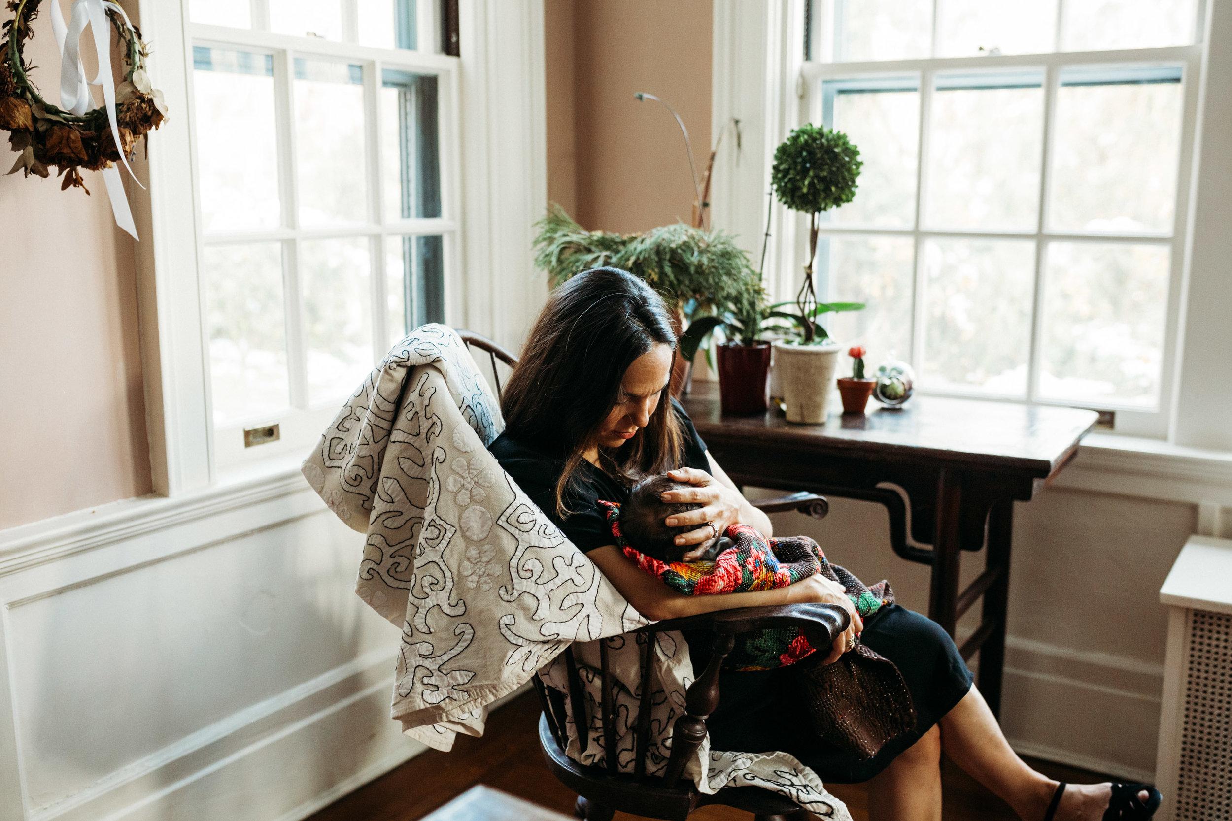 long island newborn baby photographer in home sessions suffolk county nassau county huntington northport -3429.jpg