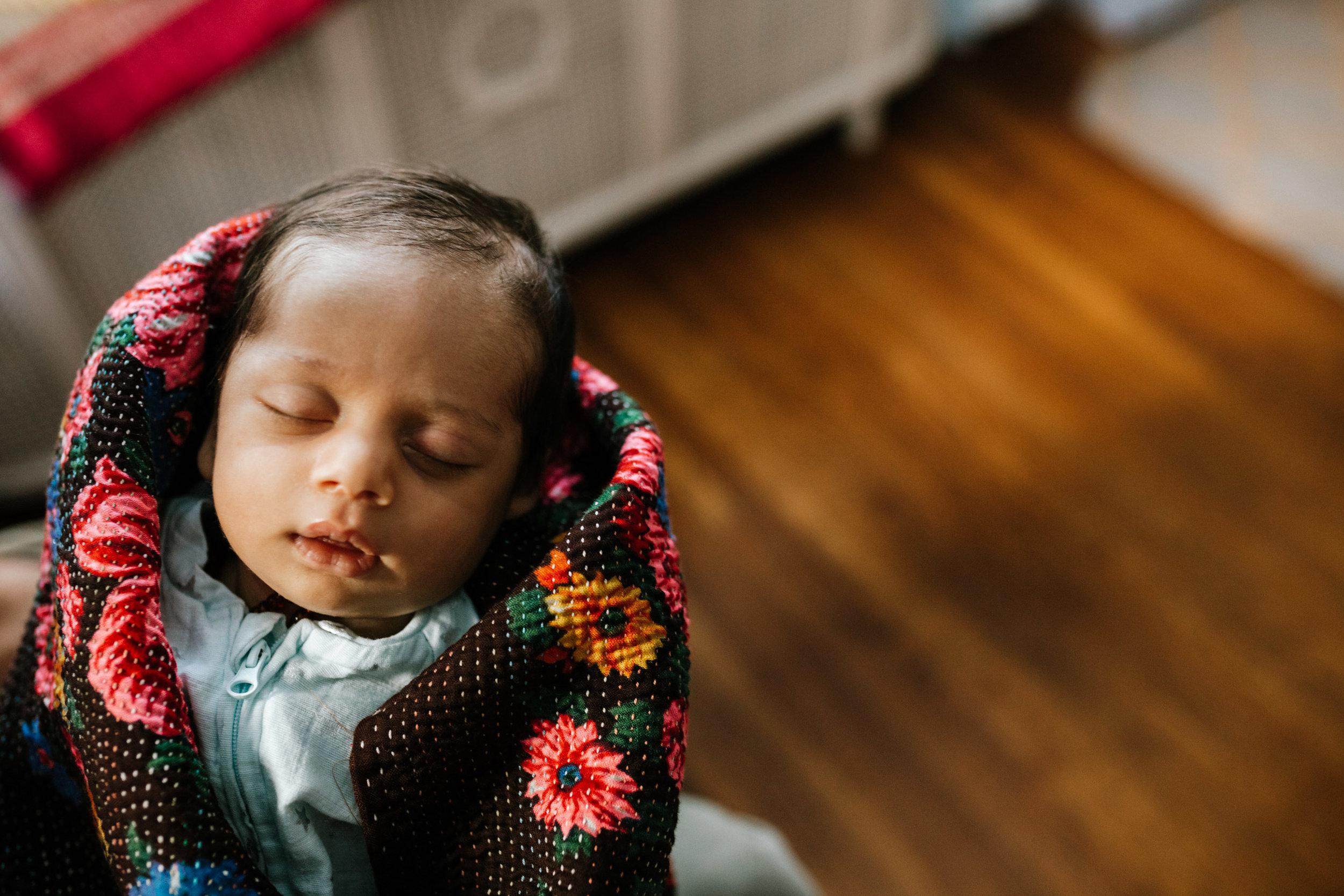 long island newborn baby photographer in home sessions suffolk county nassau county huntington northport -3433.jpg