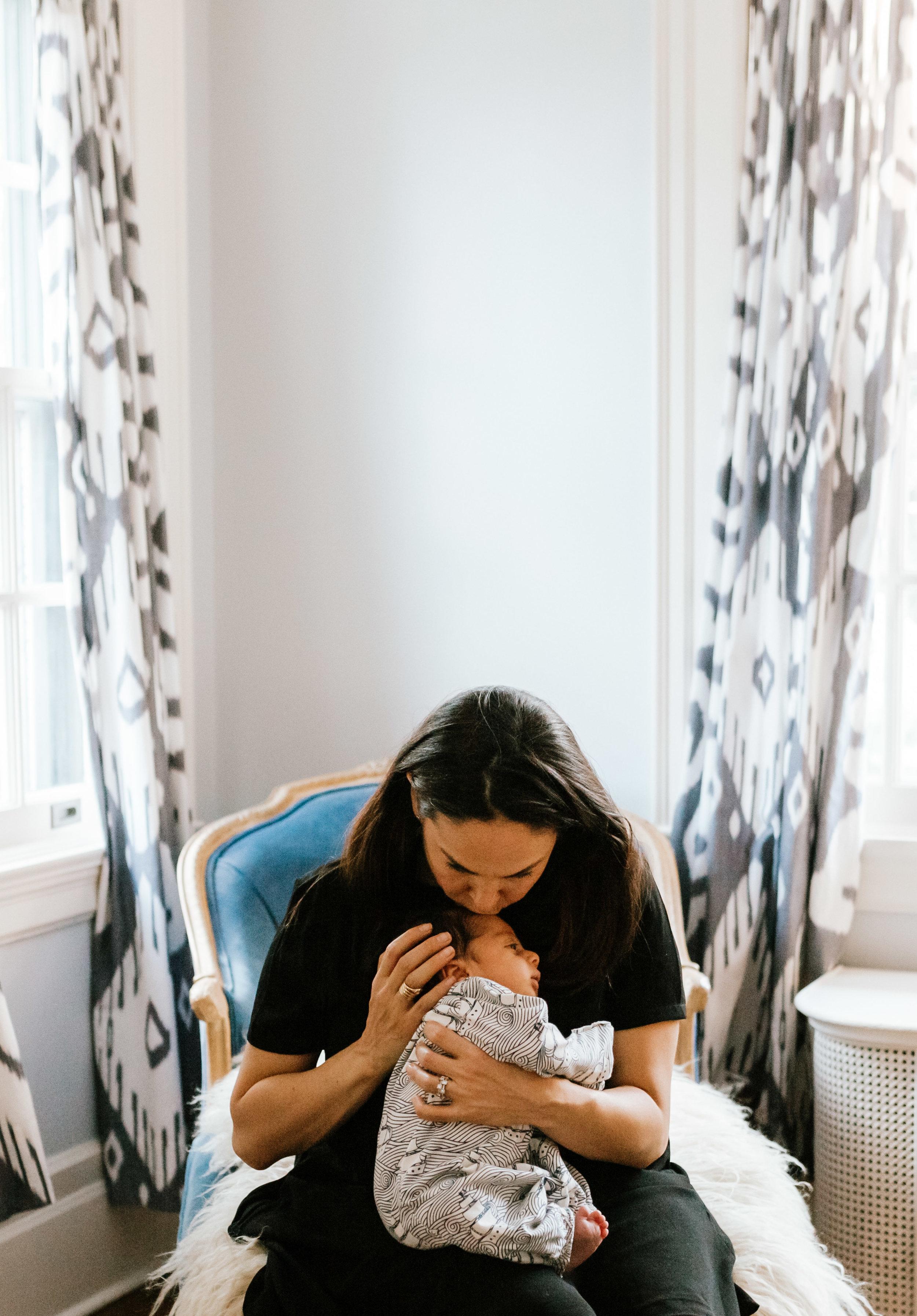 long island newborn baby photographer in home sessions suffolk county nassau county huntington northport -3445.jpg