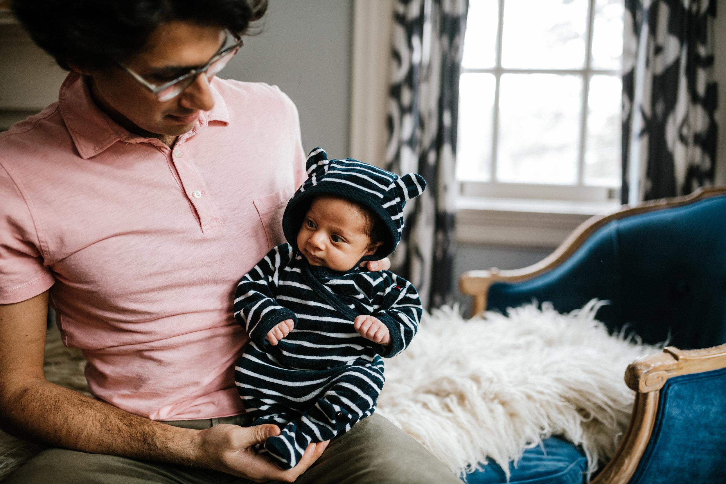 long island newborn baby photographer in home sessions suffolk county nassau county huntington northport -3525.jpg