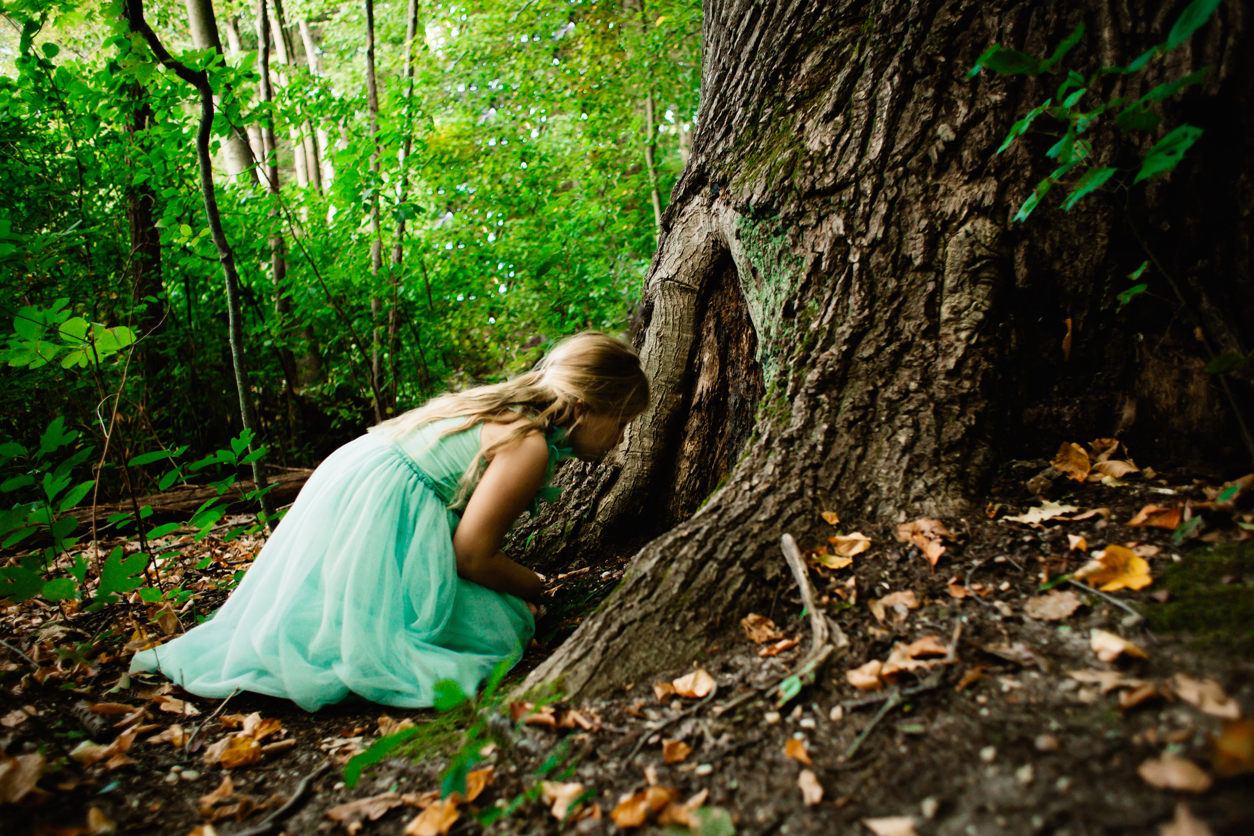 Jennifer Tippett photography | long island fine art children's photographer