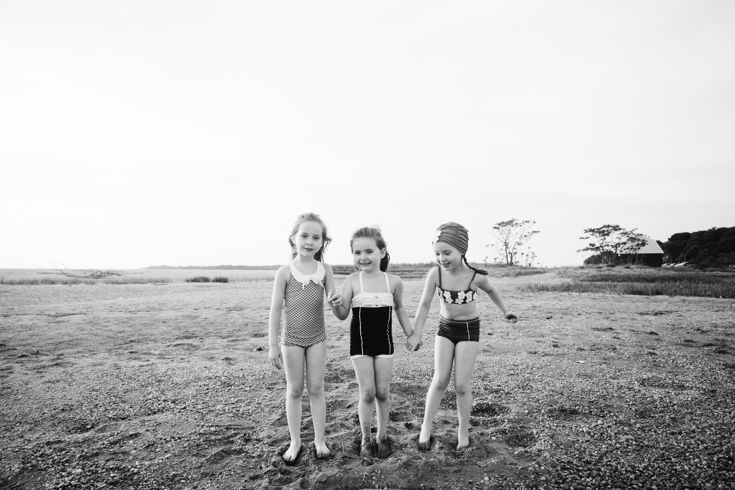 twins long island photographer Jennifer Tippett | documentary family photography