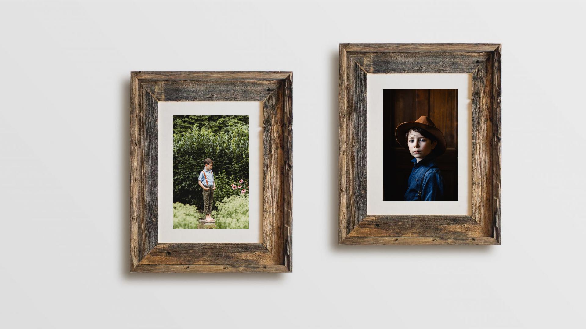 barnwood frames.jpg