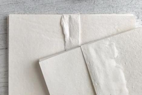 cotton+rag.jpg