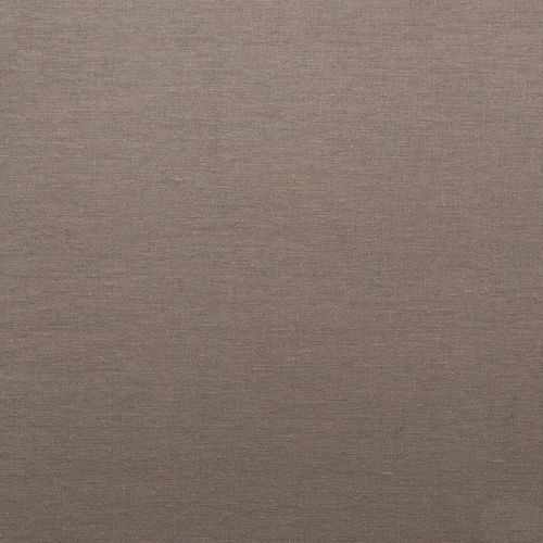 MS+Albums+LINEN_0001_taupe.jpg