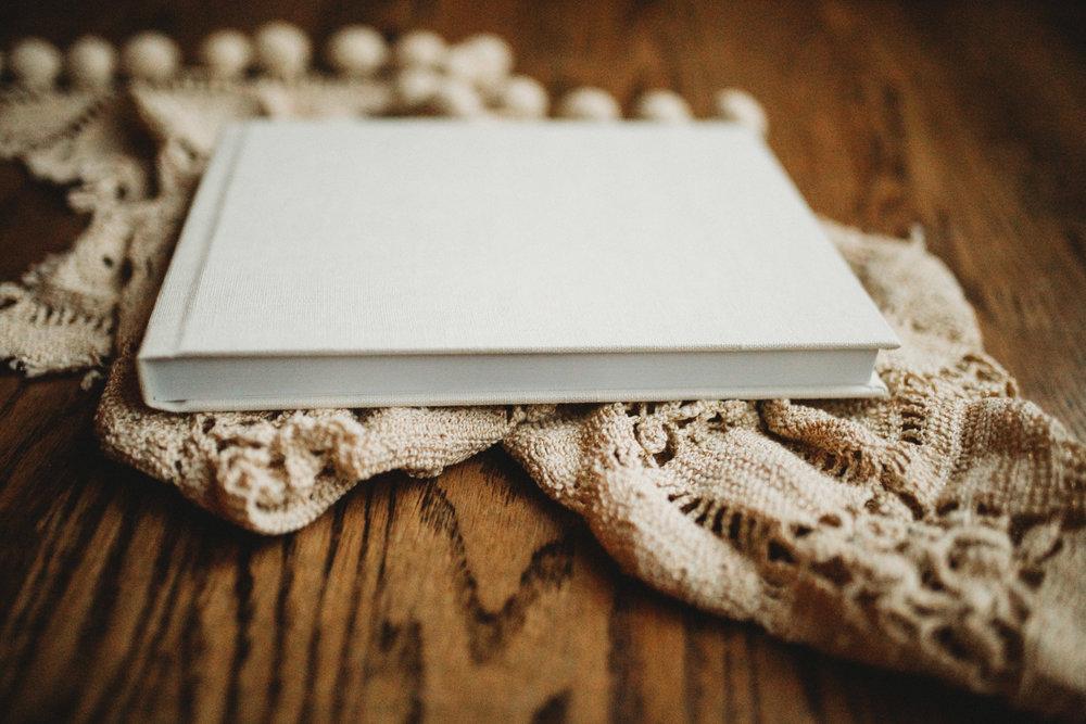 linen cover photo book.jpeg