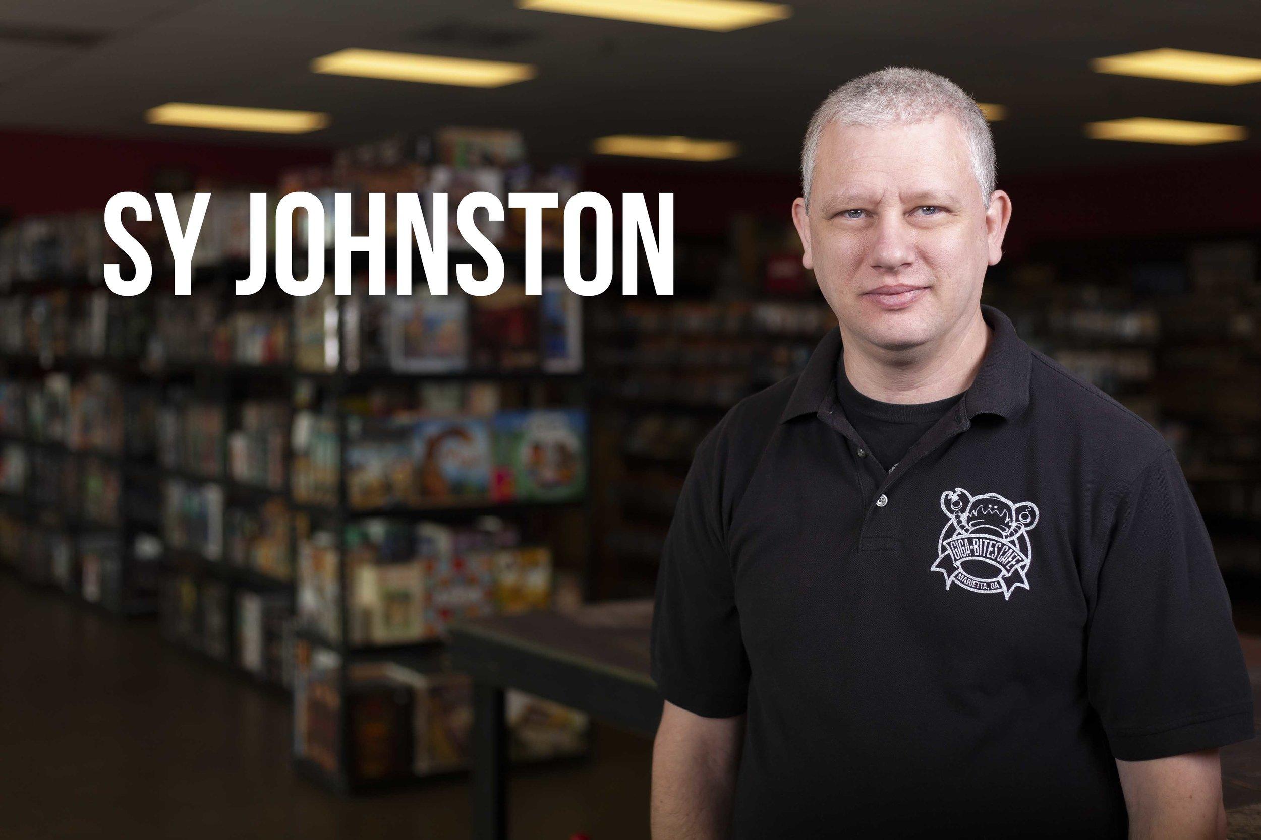 Sy Johnston Headshot.jpg