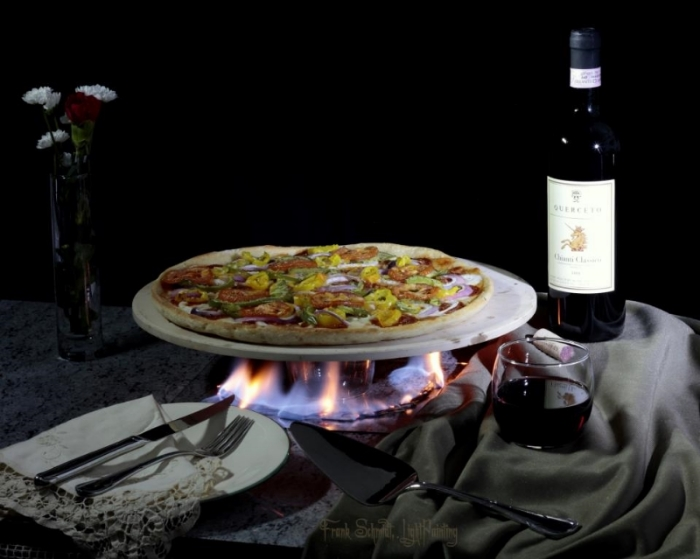 specialpizza.jpg
