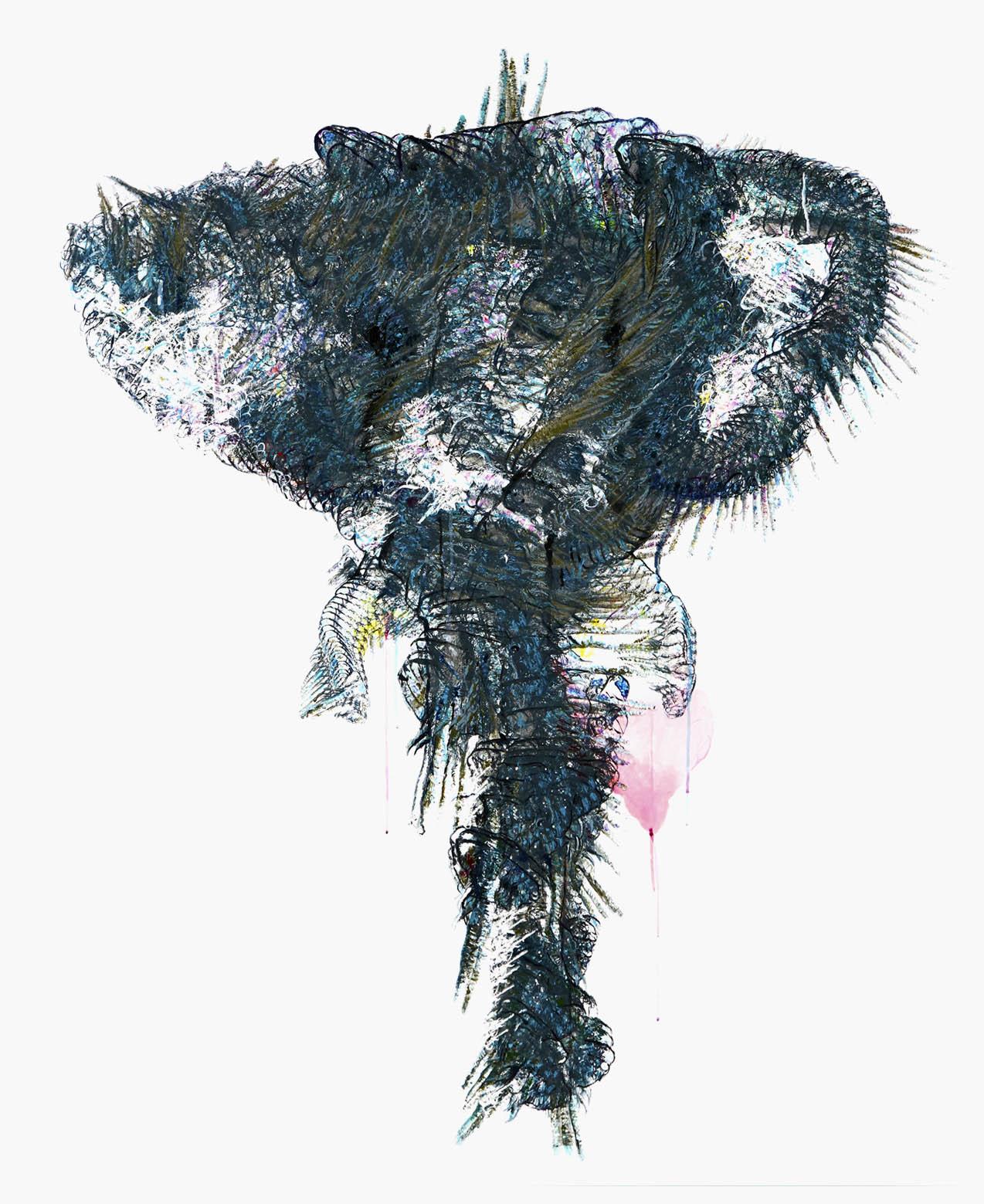 elephant-artwork.jpg