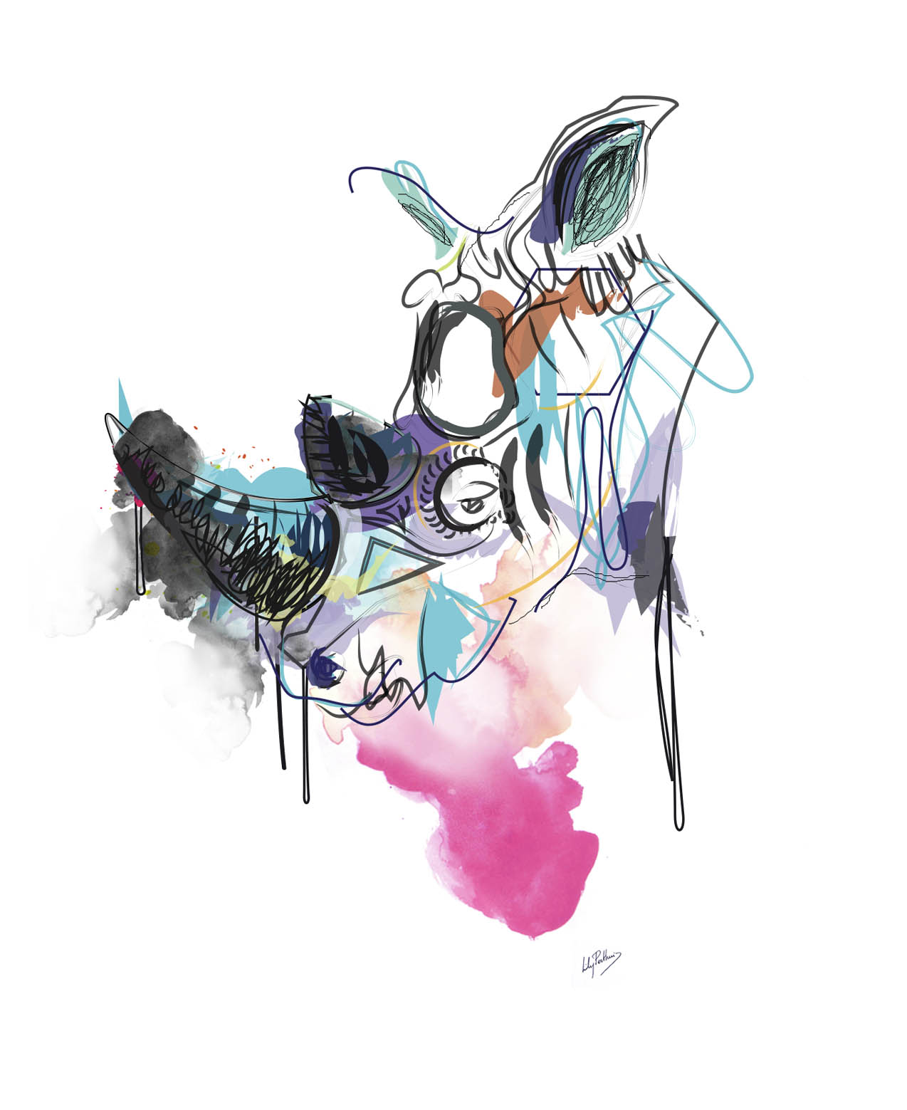 rhino-drawing.jpg
