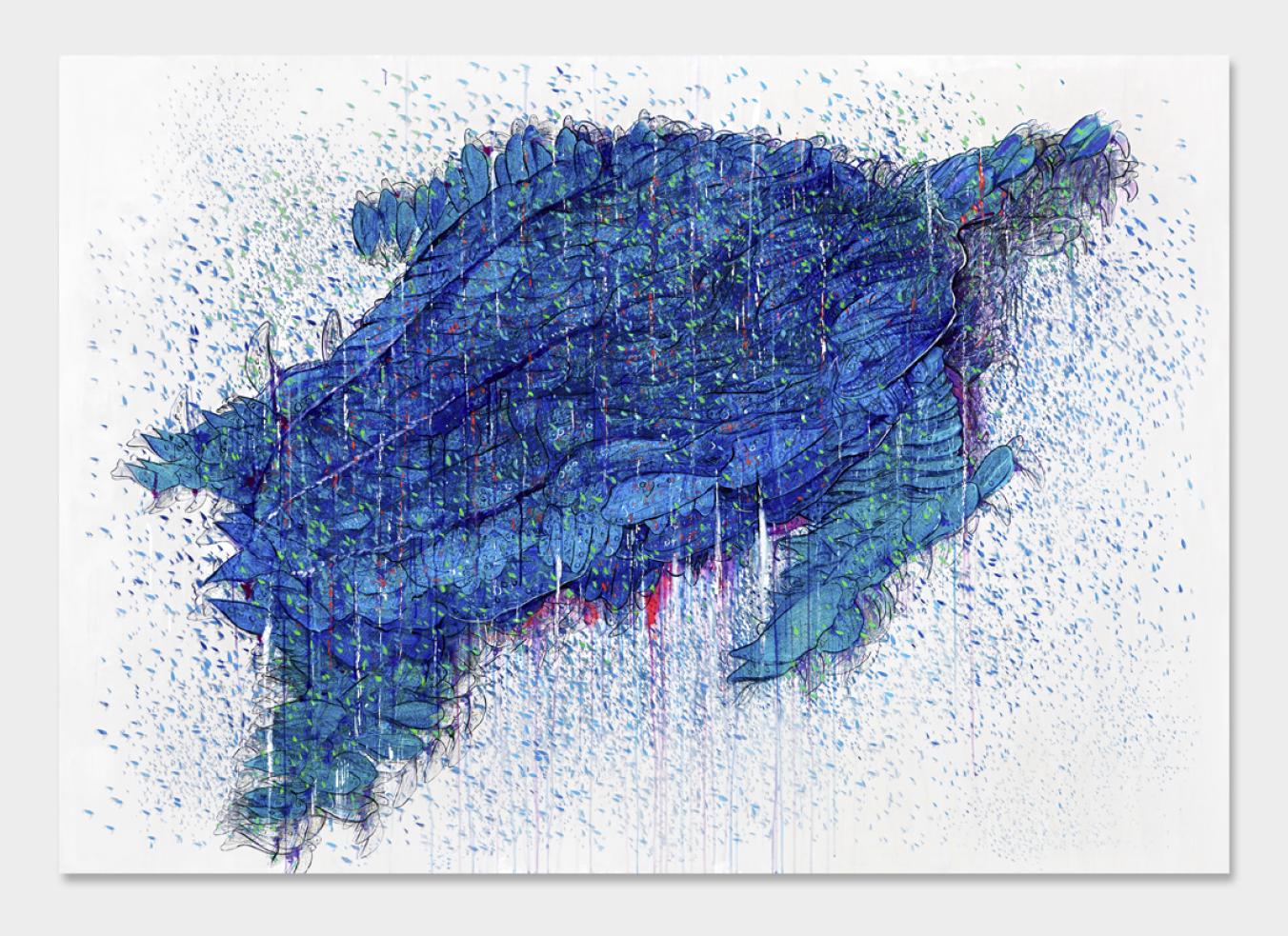 endcount-leatherback-turtle-2