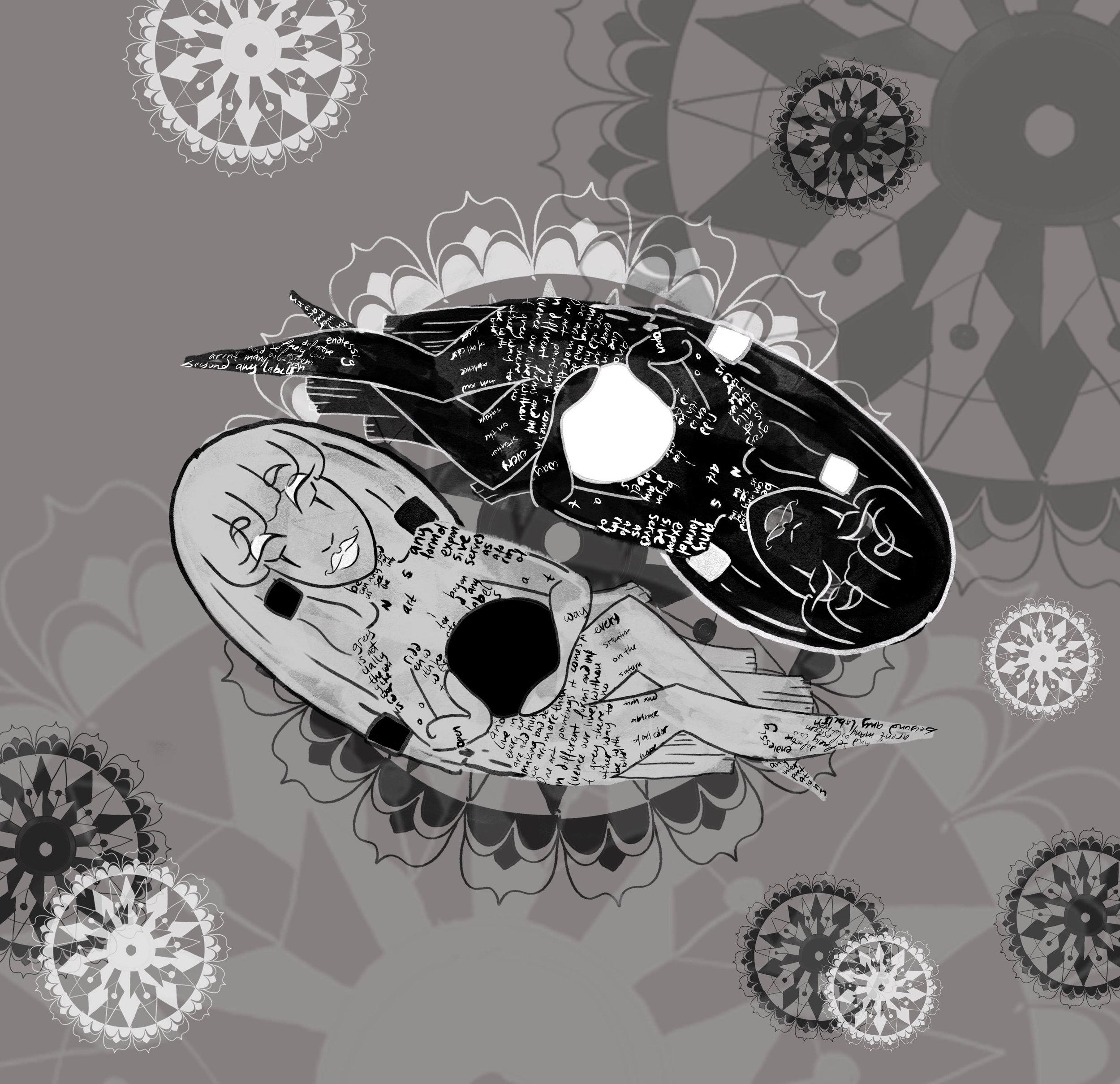 yin yang final.jpg