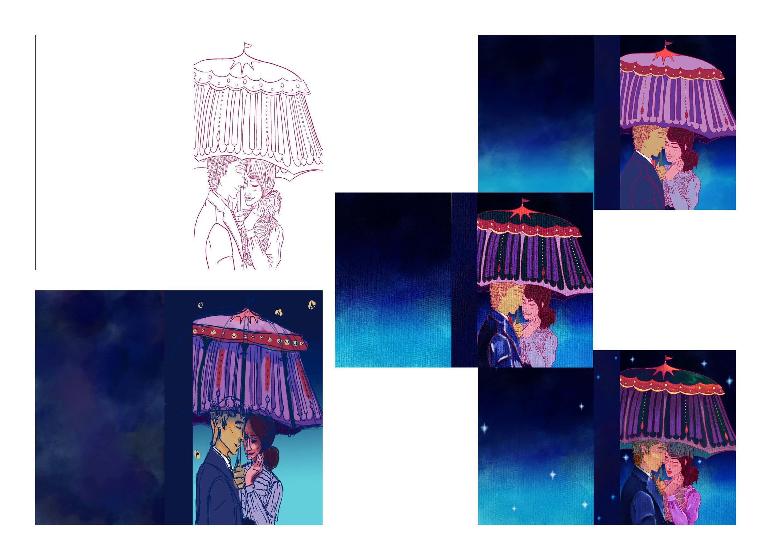Night Circus Process Website_Page_3.jpg